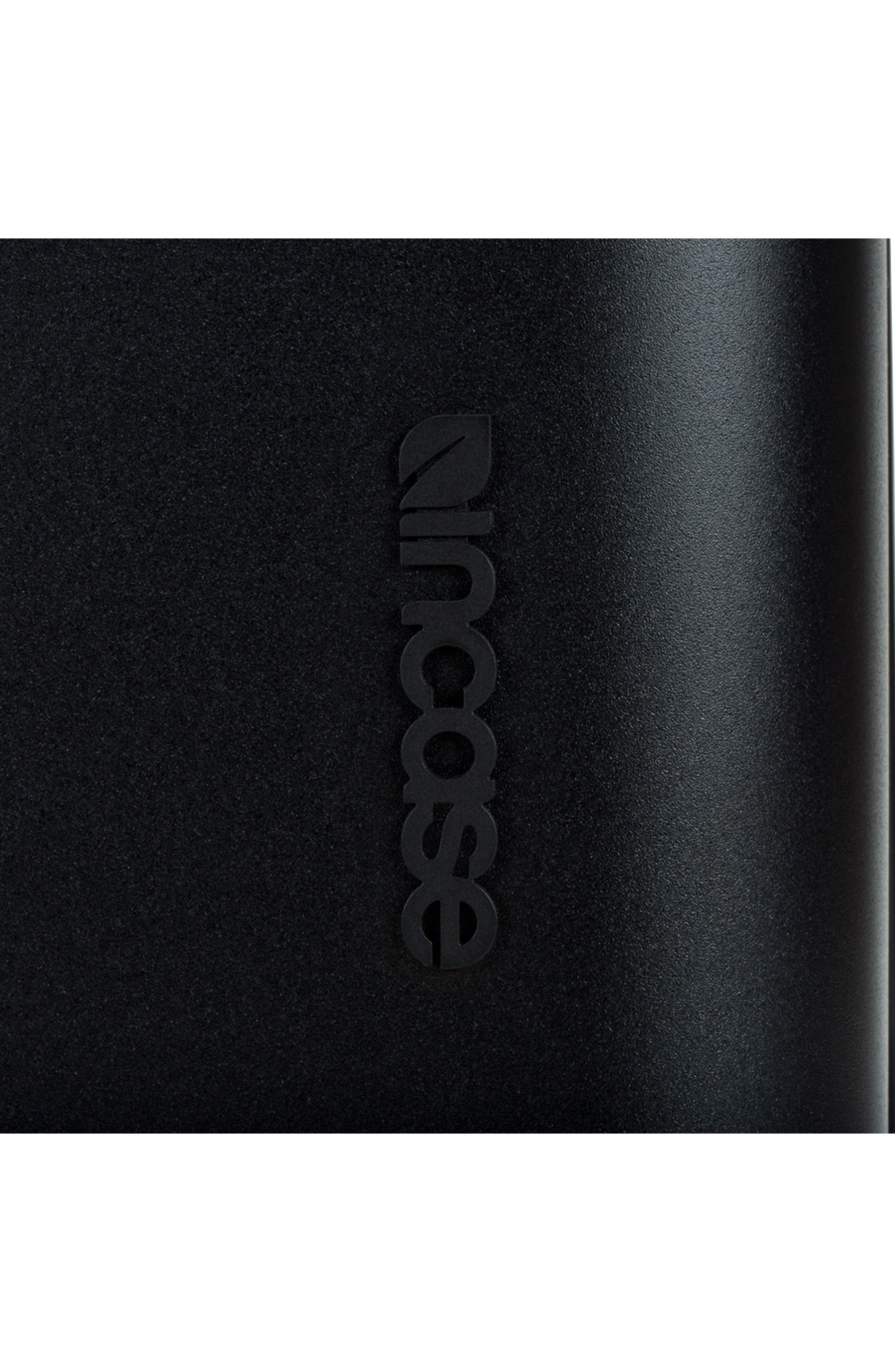 NOVI 31-Inch Hardshell Wheeled Packing Case,                             Alternate thumbnail 7, color,                             BLACK