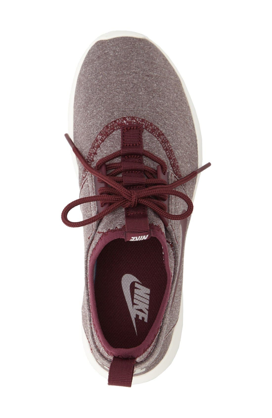 Juvenate SE Sneaker,                             Alternate thumbnail 31, color,