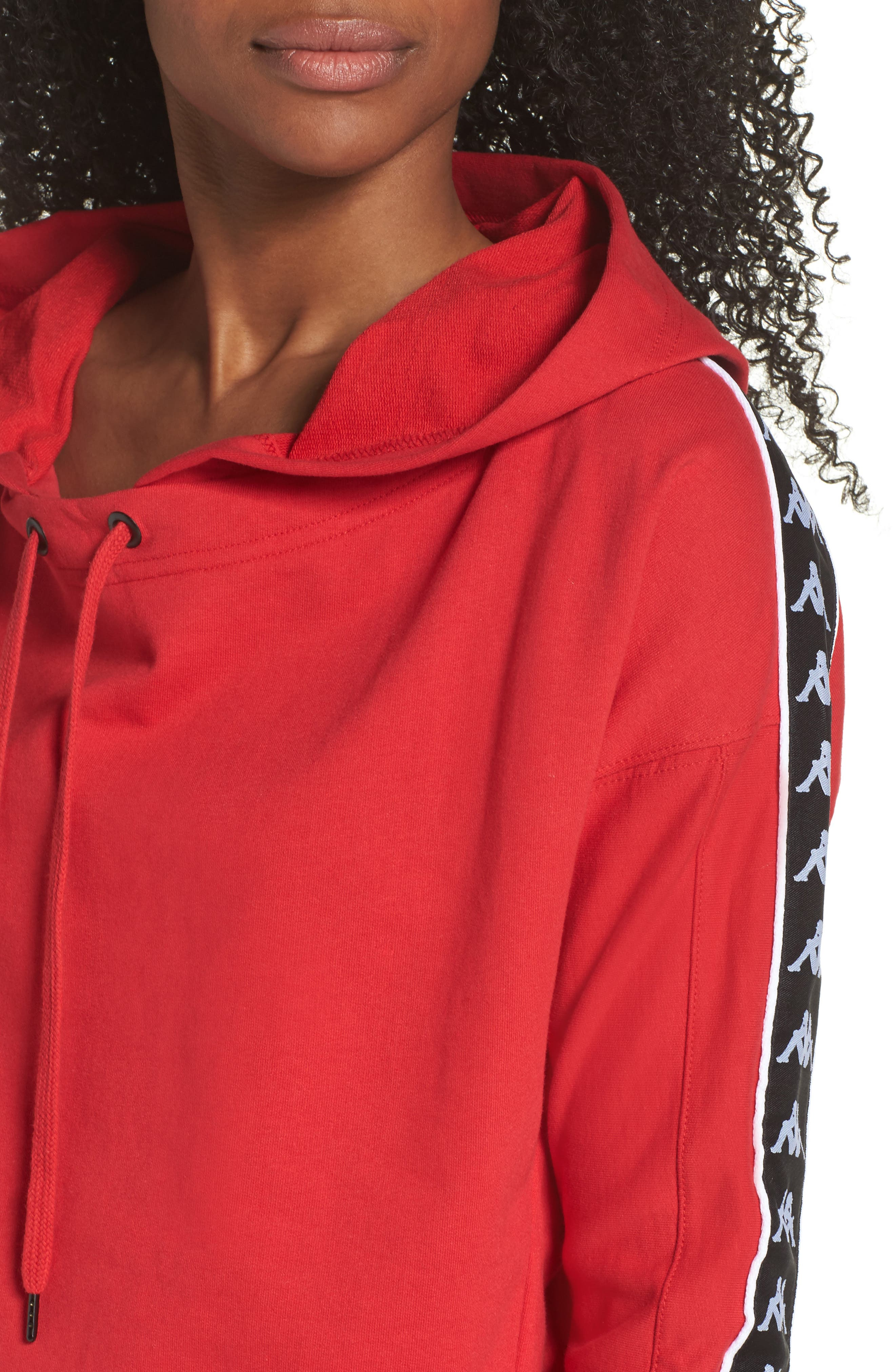 Authentic Frostie Hoodie,                             Alternate thumbnail 9, color,