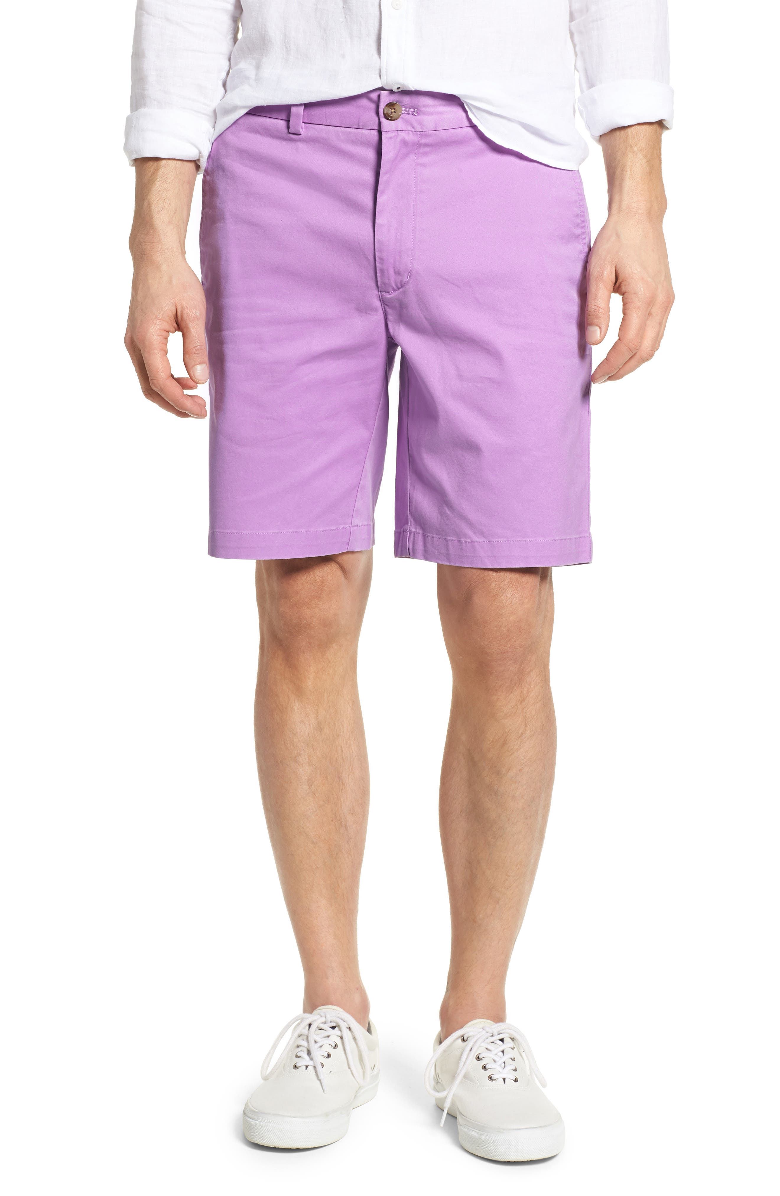 9 Inch Stretch Breaker Shorts,                             Main thumbnail 9, color,