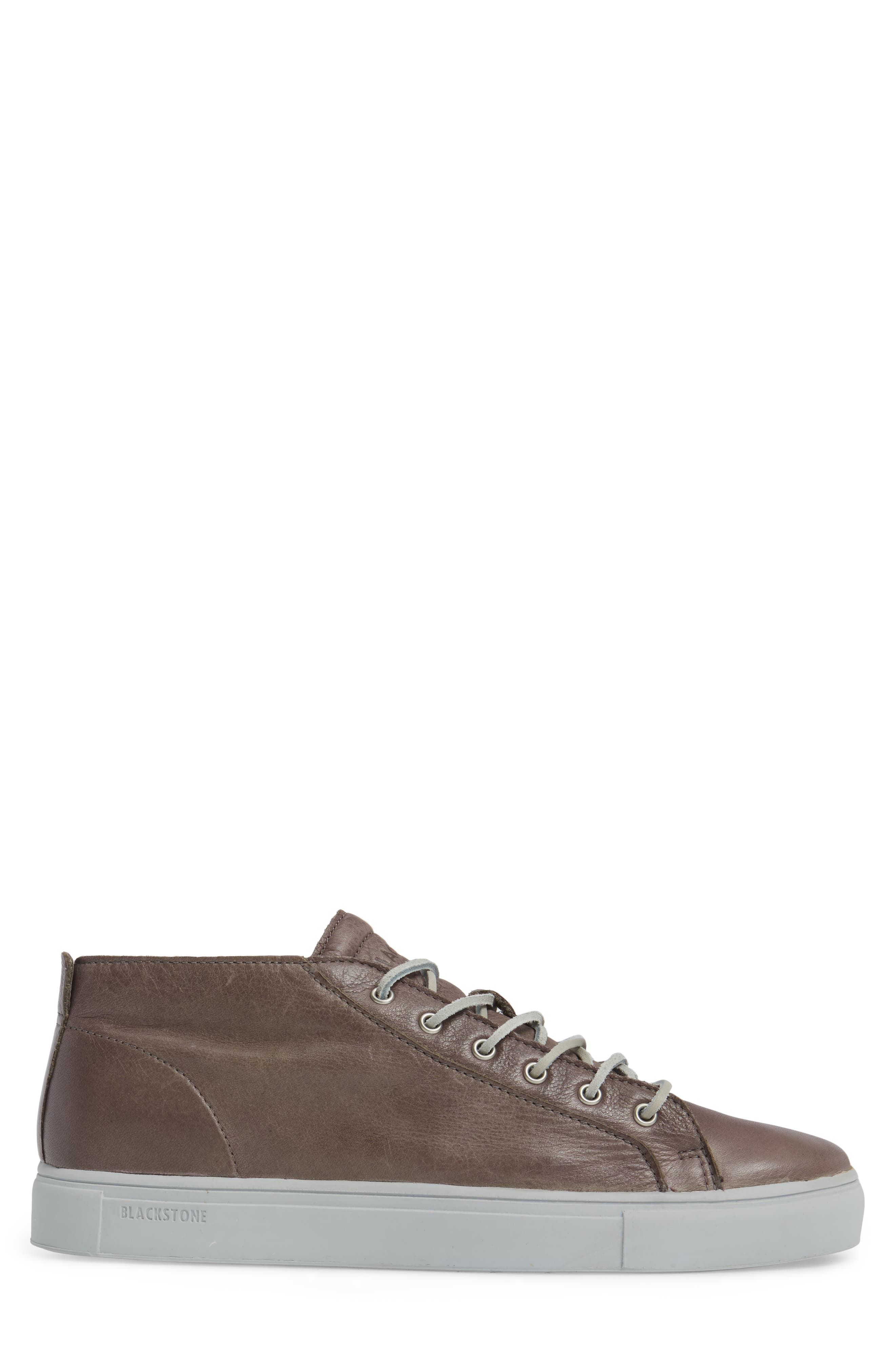 'LM11' Sneaker,                             Alternate thumbnail 3, color,                             020