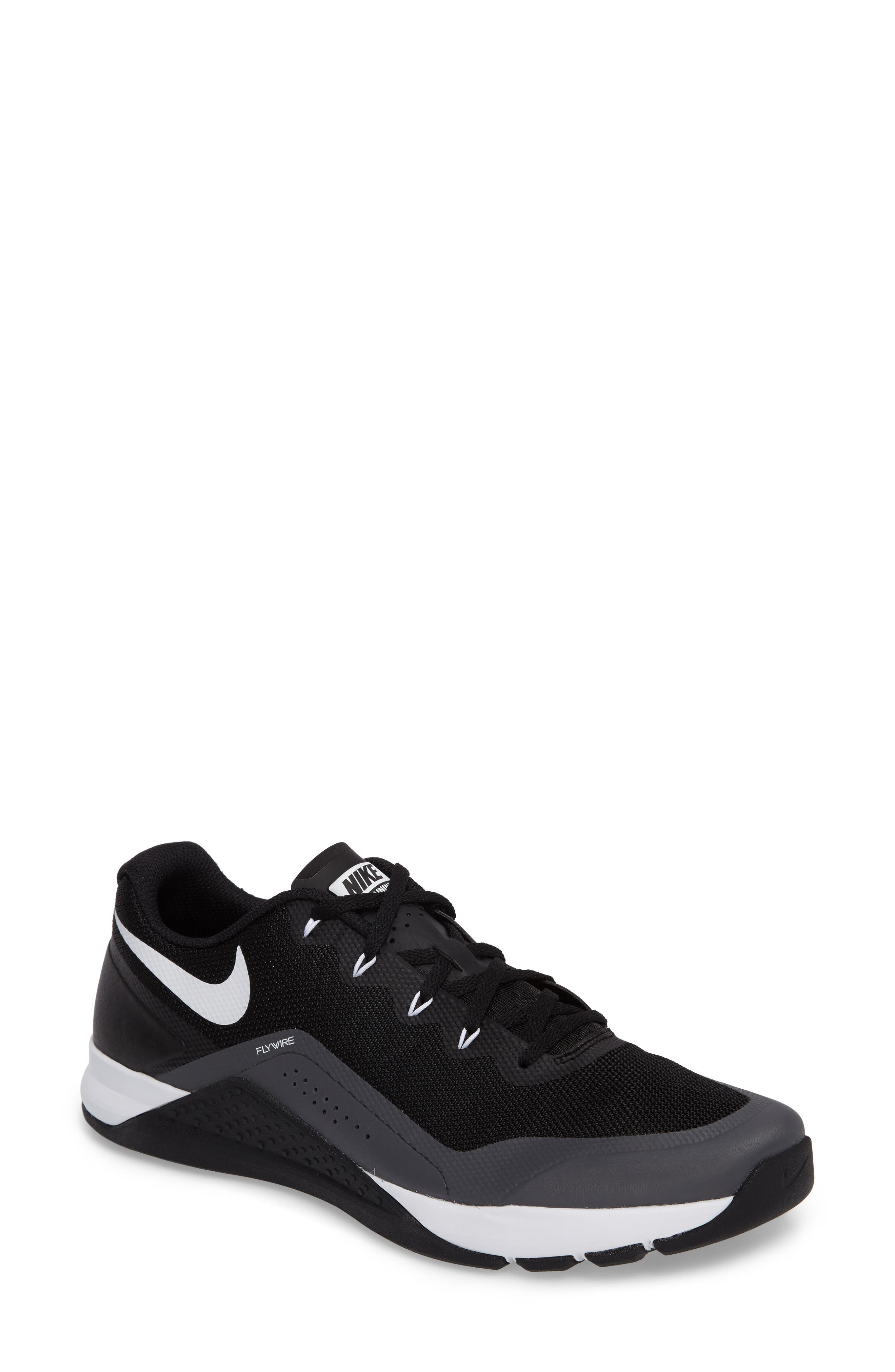 NIKE Metcon Repper DSX Training Shoe, Main, color, 007