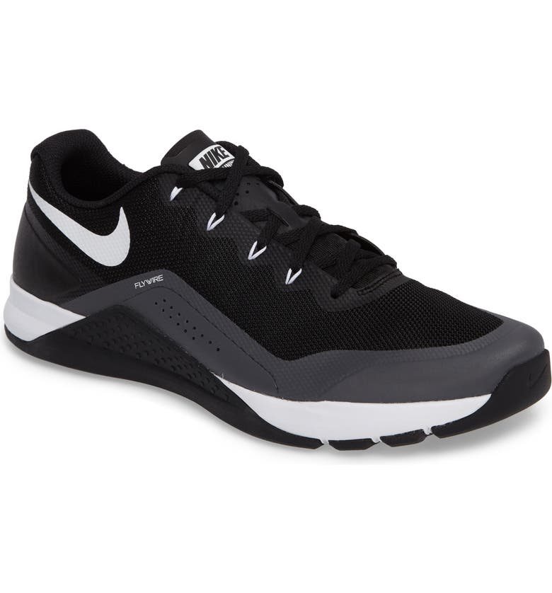 8faec012b1686e Nike Metcon Repper DSX Training Shoe (Women)