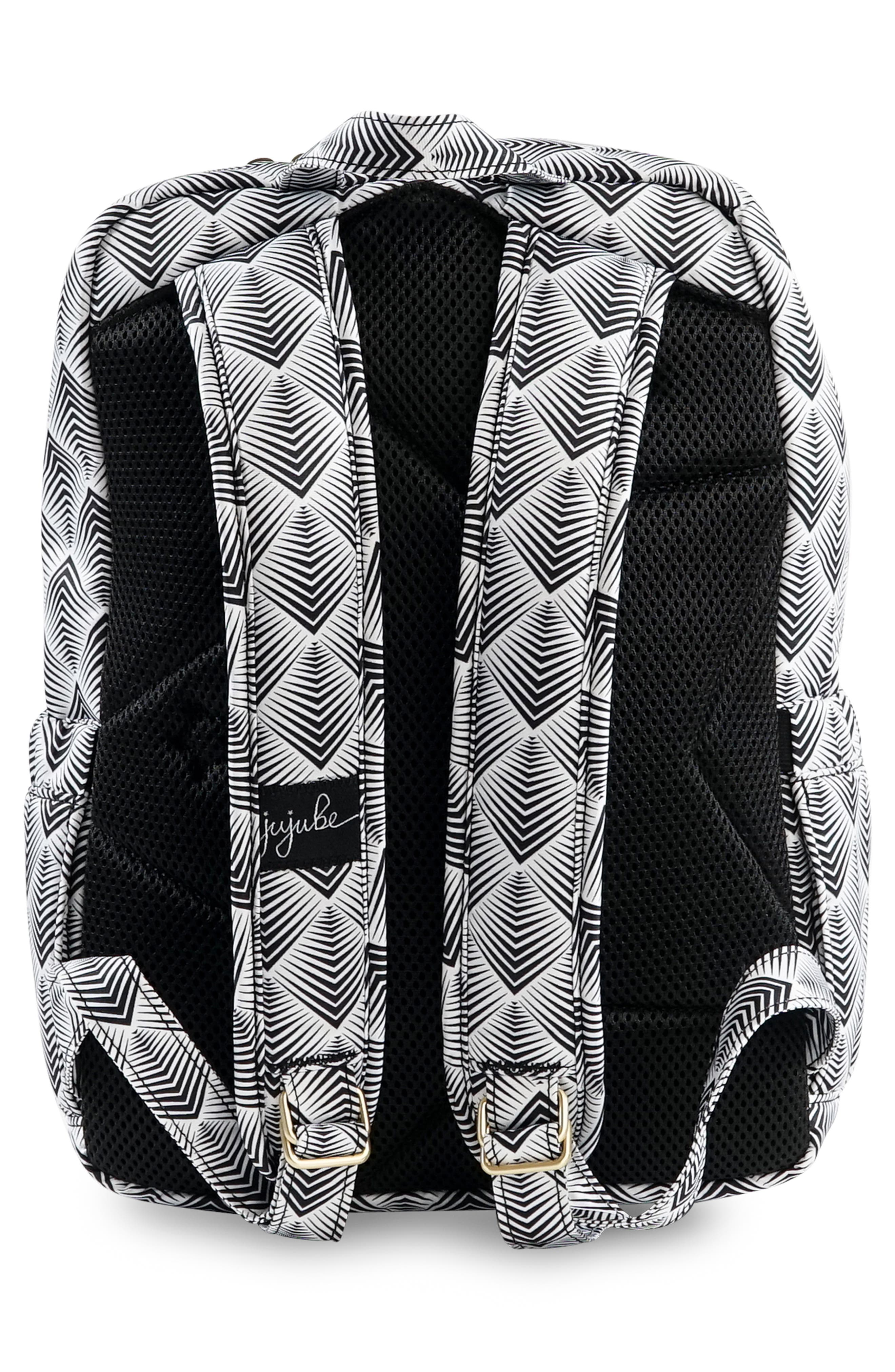 MiniBe Backpack,                             Alternate thumbnail 2, color,                             THE CLEOPATRA