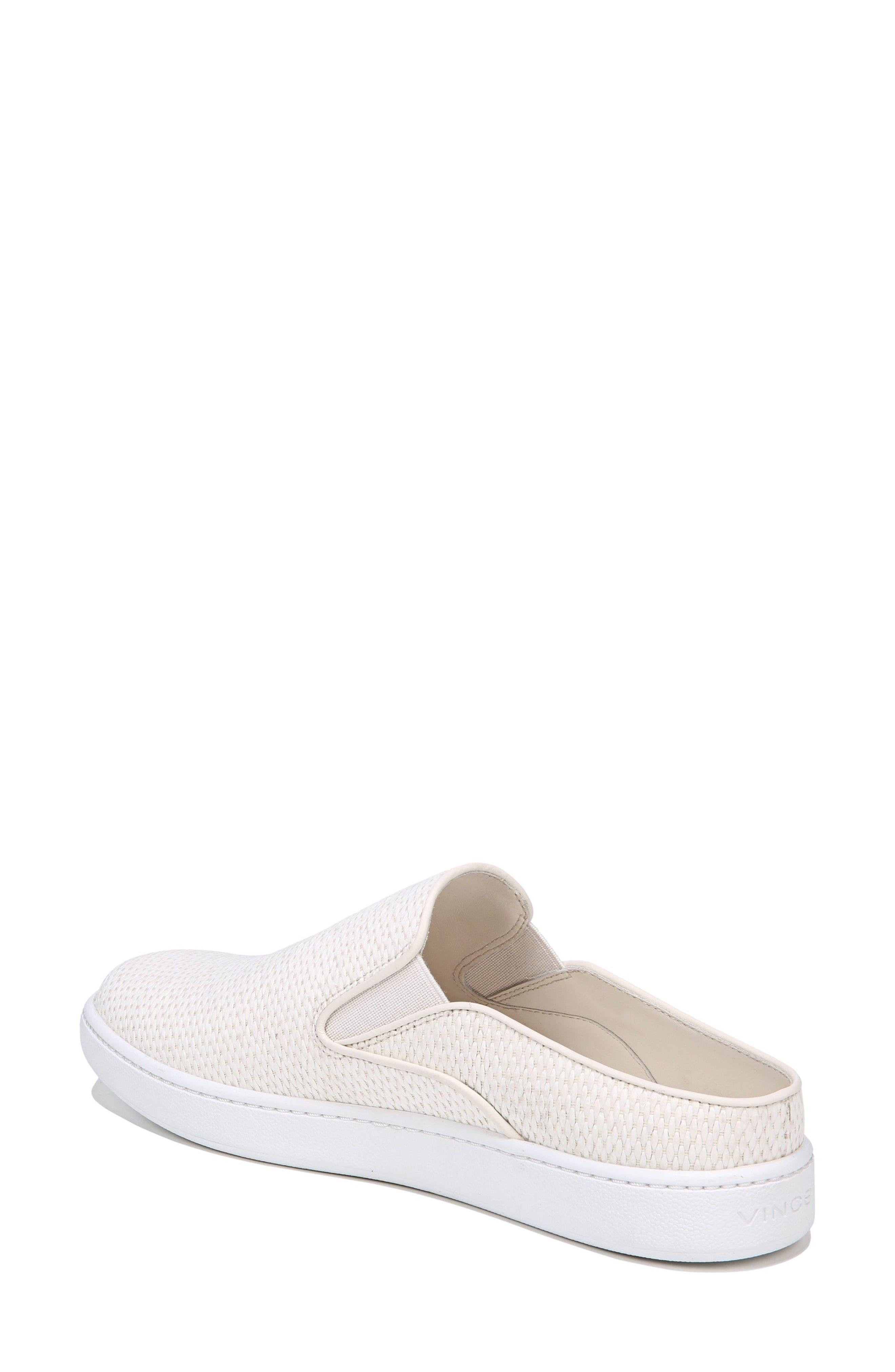 Verrell Slip-On Sneaker,                             Alternate thumbnail 13, color,