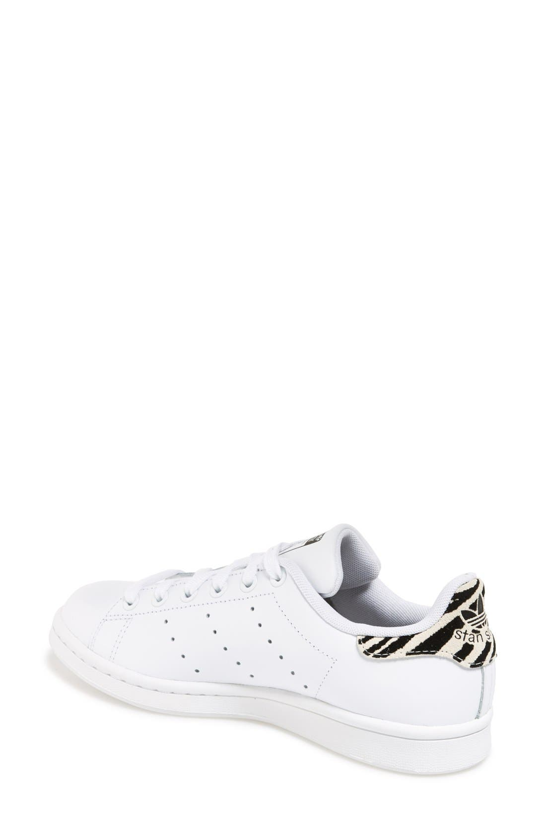 'Stan Smith' Sneaker,                             Alternate thumbnail 111, color,