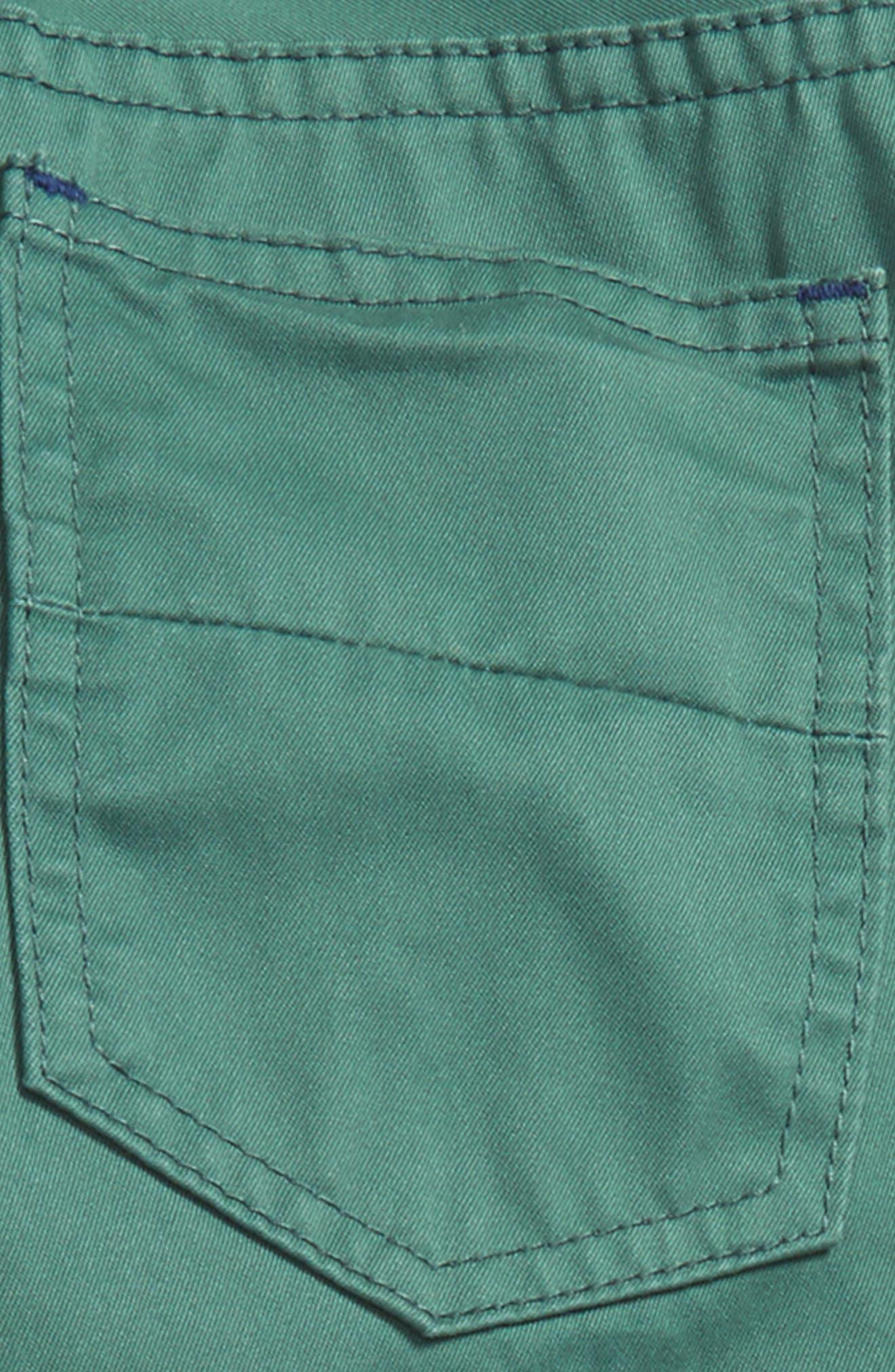 Slim Jeans,                             Alternate thumbnail 3, color,                             304