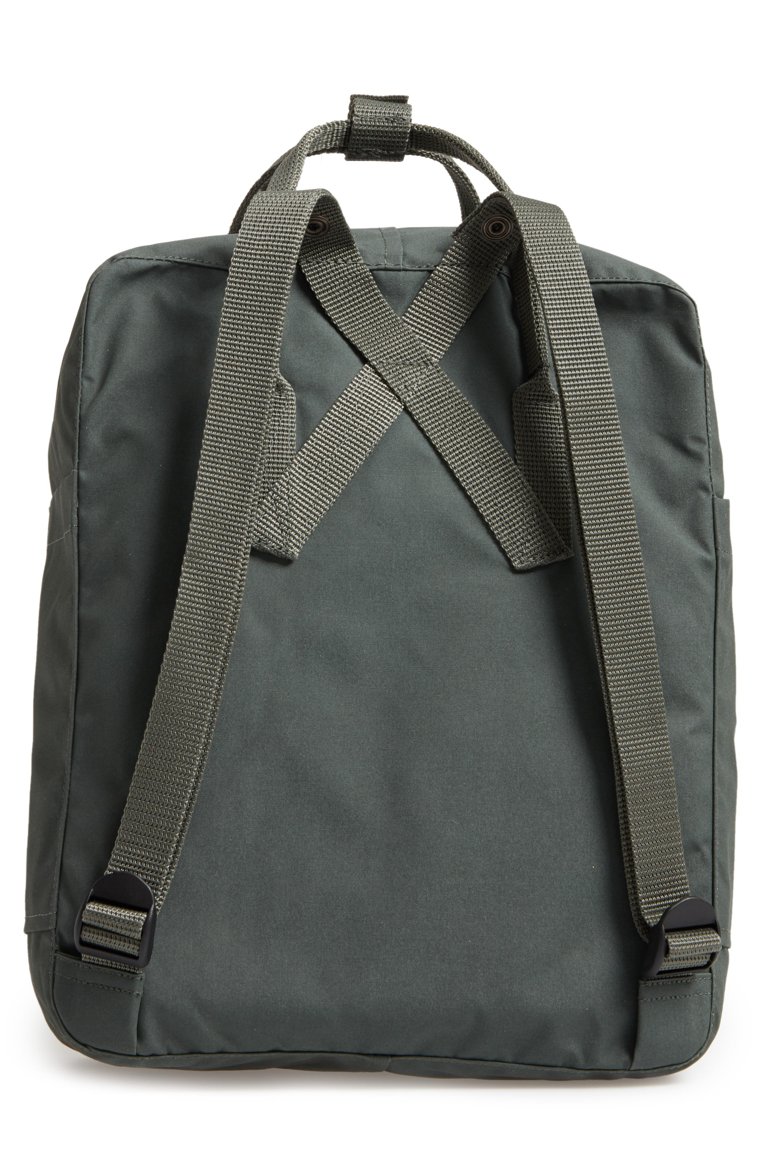 'Kånken' Water Resistant Backpack,                             Alternate thumbnail 198, color,