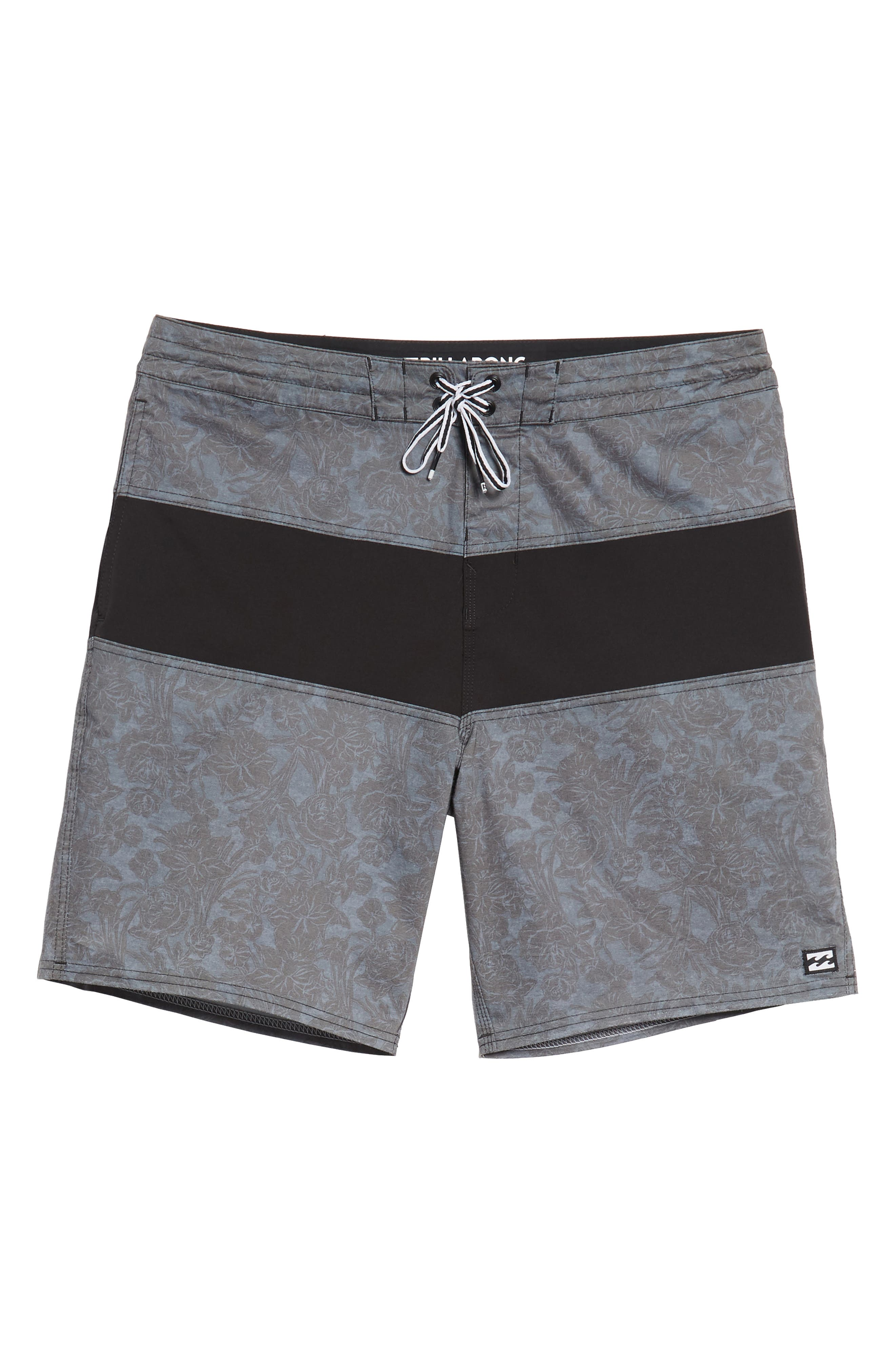Tribong LT Board Shorts,                             Alternate thumbnail 16, color,