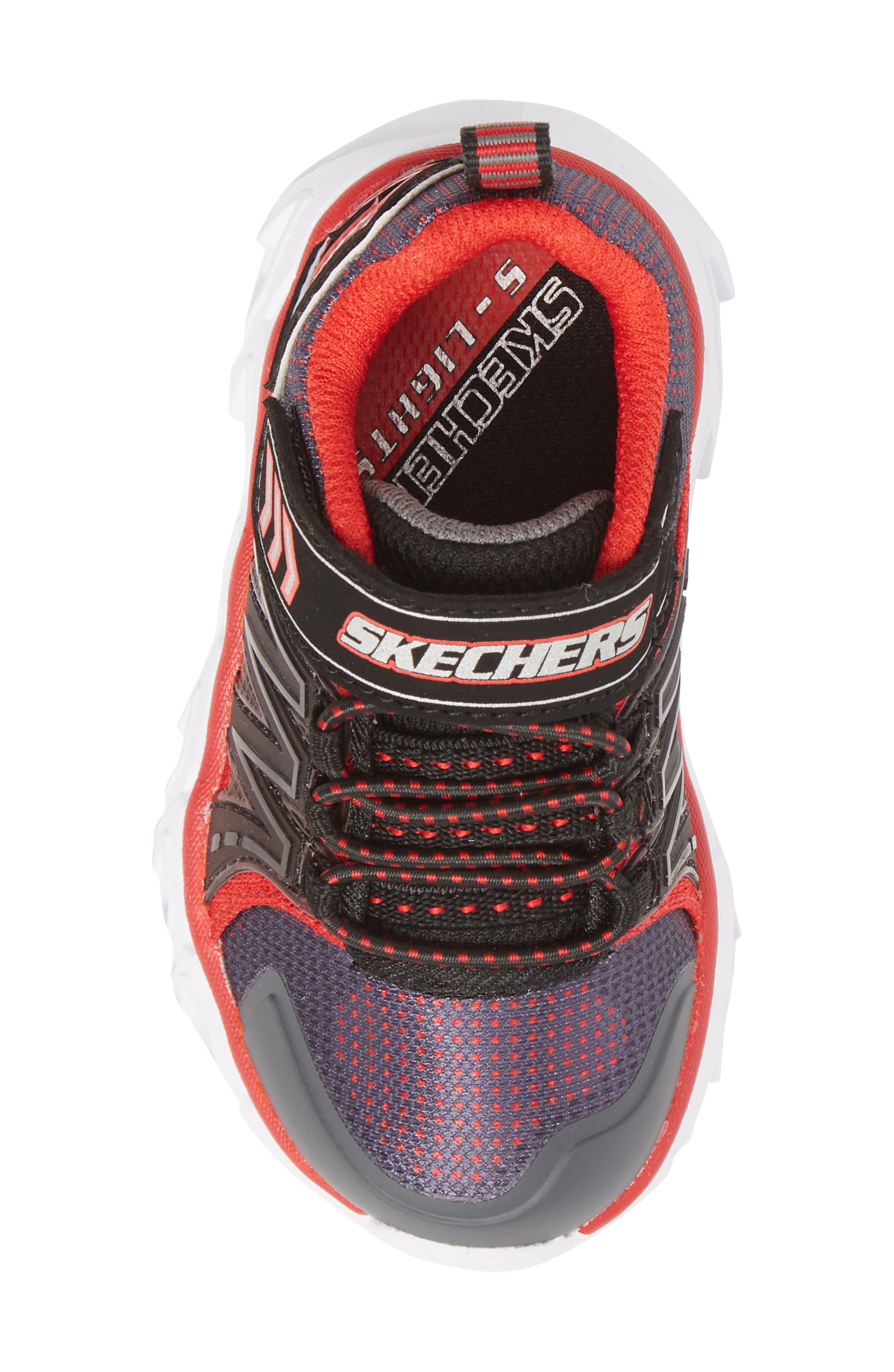 Hypno-Flash 2.0 Sneakers,                             Alternate thumbnail 10, color,