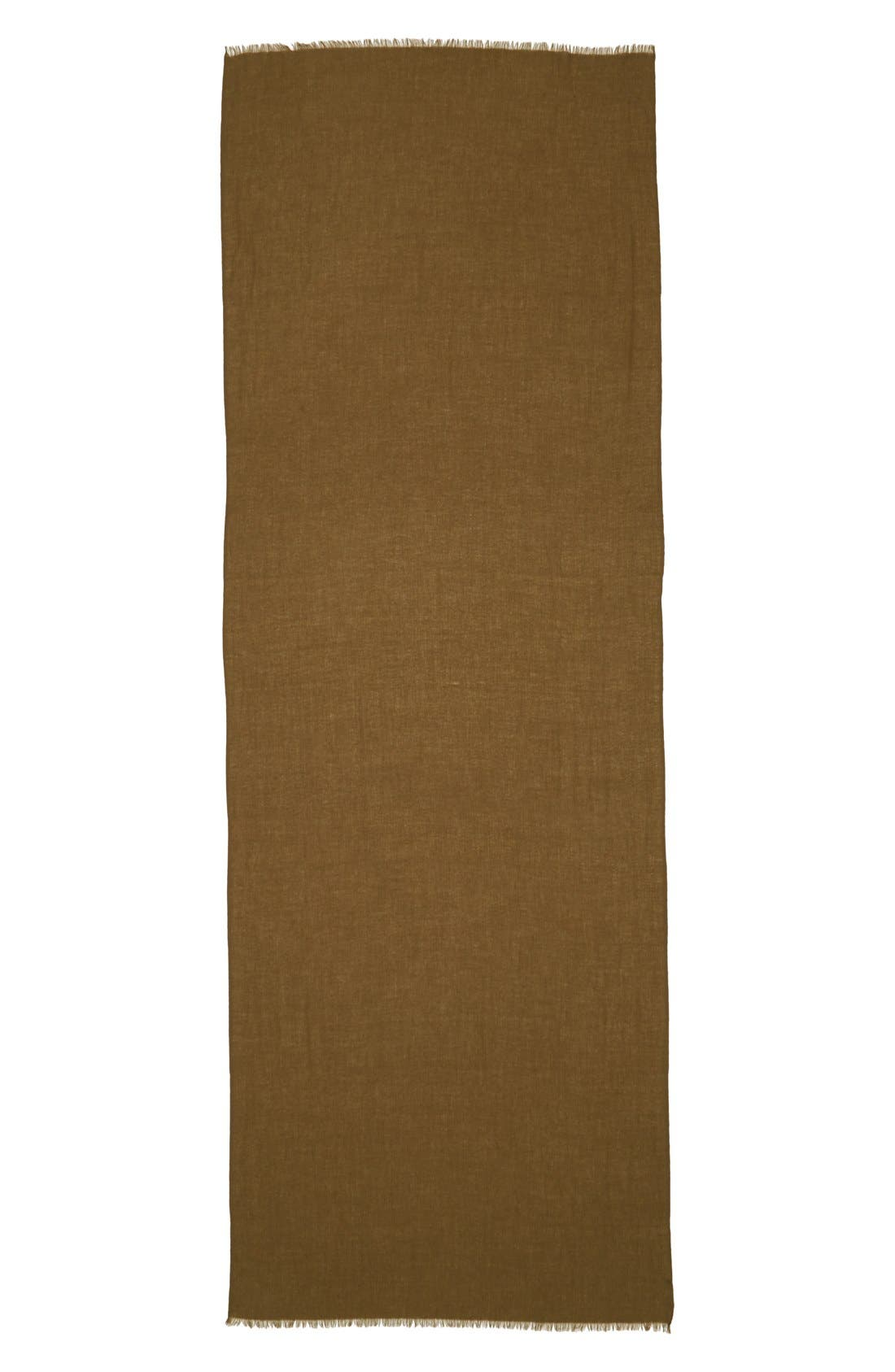 Wool & Cashmere Wrap,                             Alternate thumbnail 29, color,