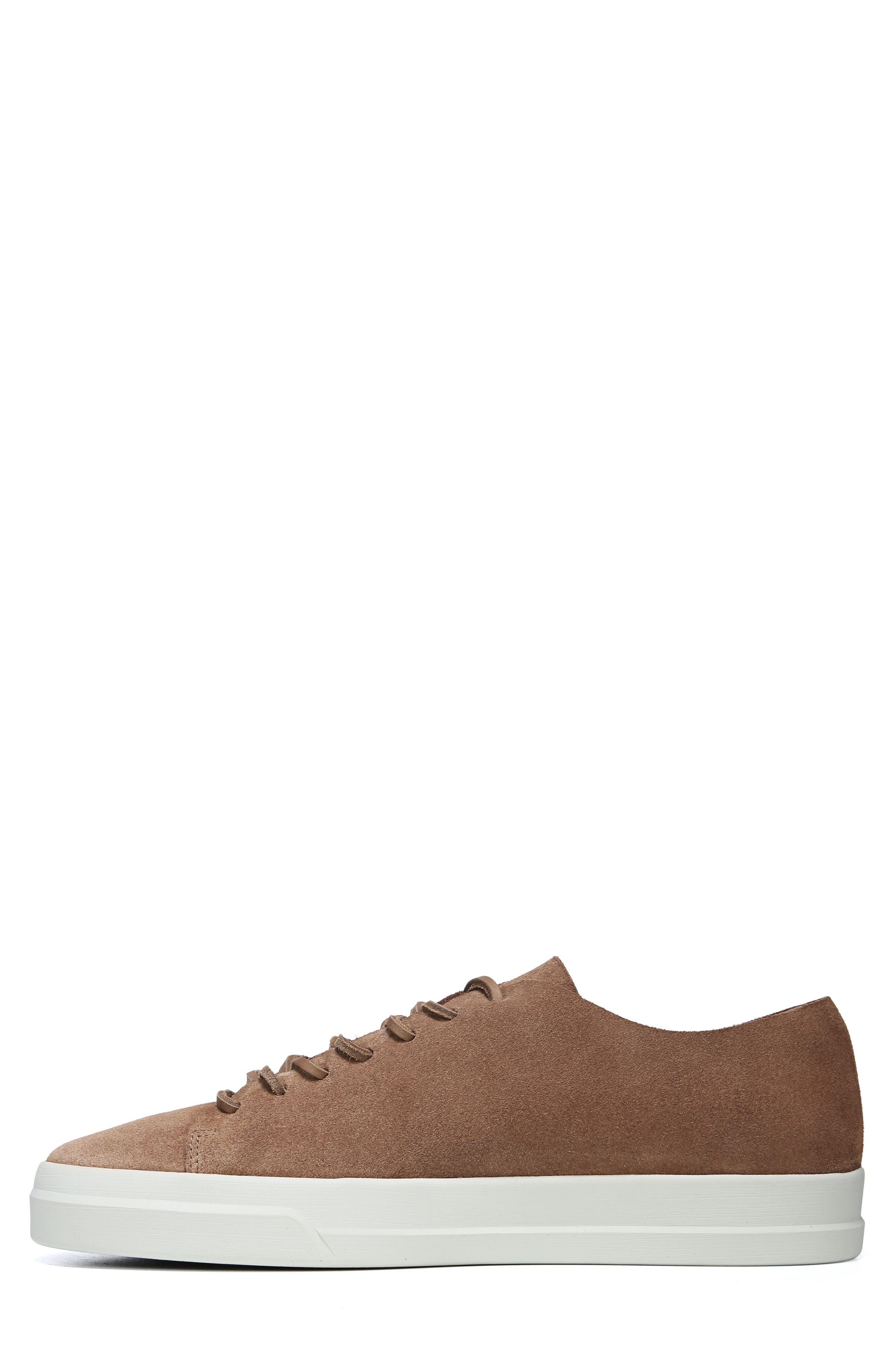 Copeland Sneaker,                             Alternate thumbnail 6, color,                             CEDAR