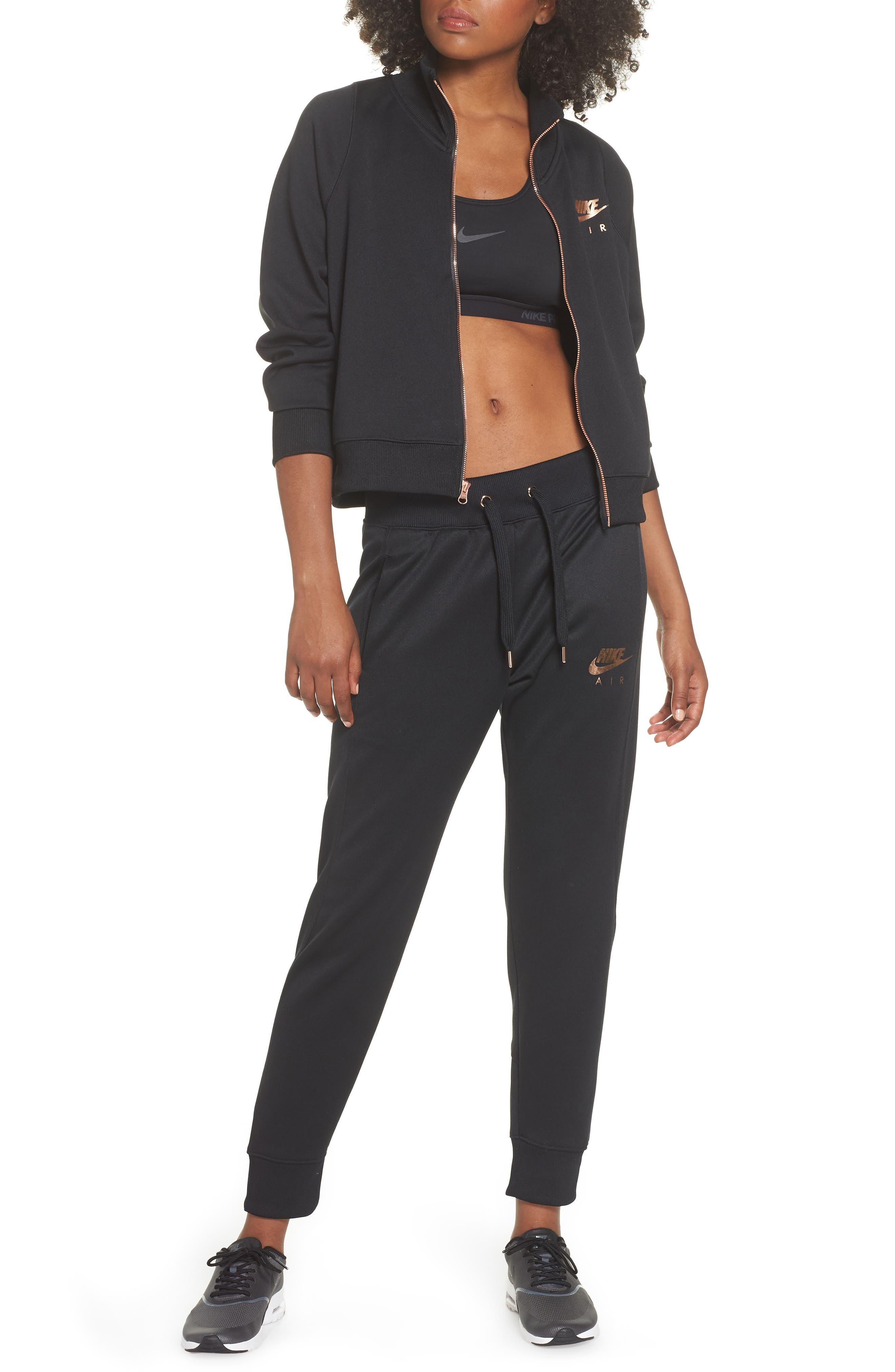 Sportswear Air Jogger Pants,                             Alternate thumbnail 9, color,                             010