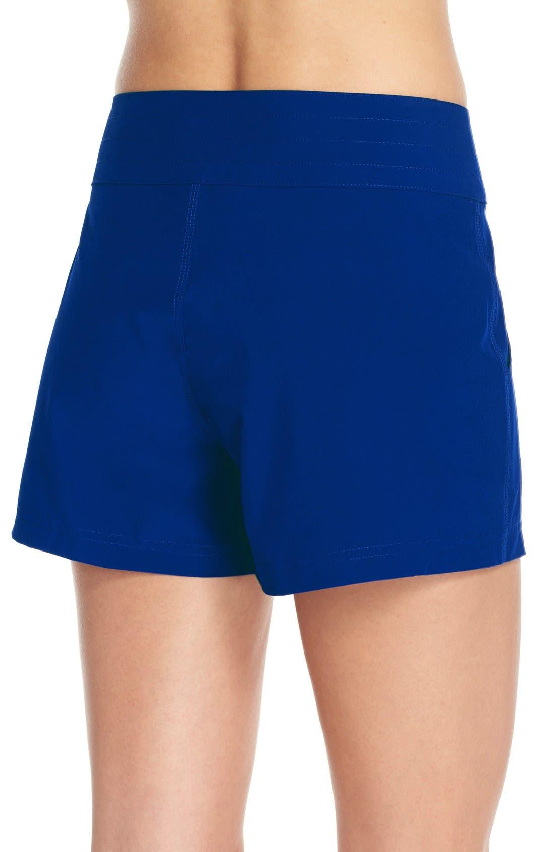 Board Shorts,                             Alternate thumbnail 4, color,