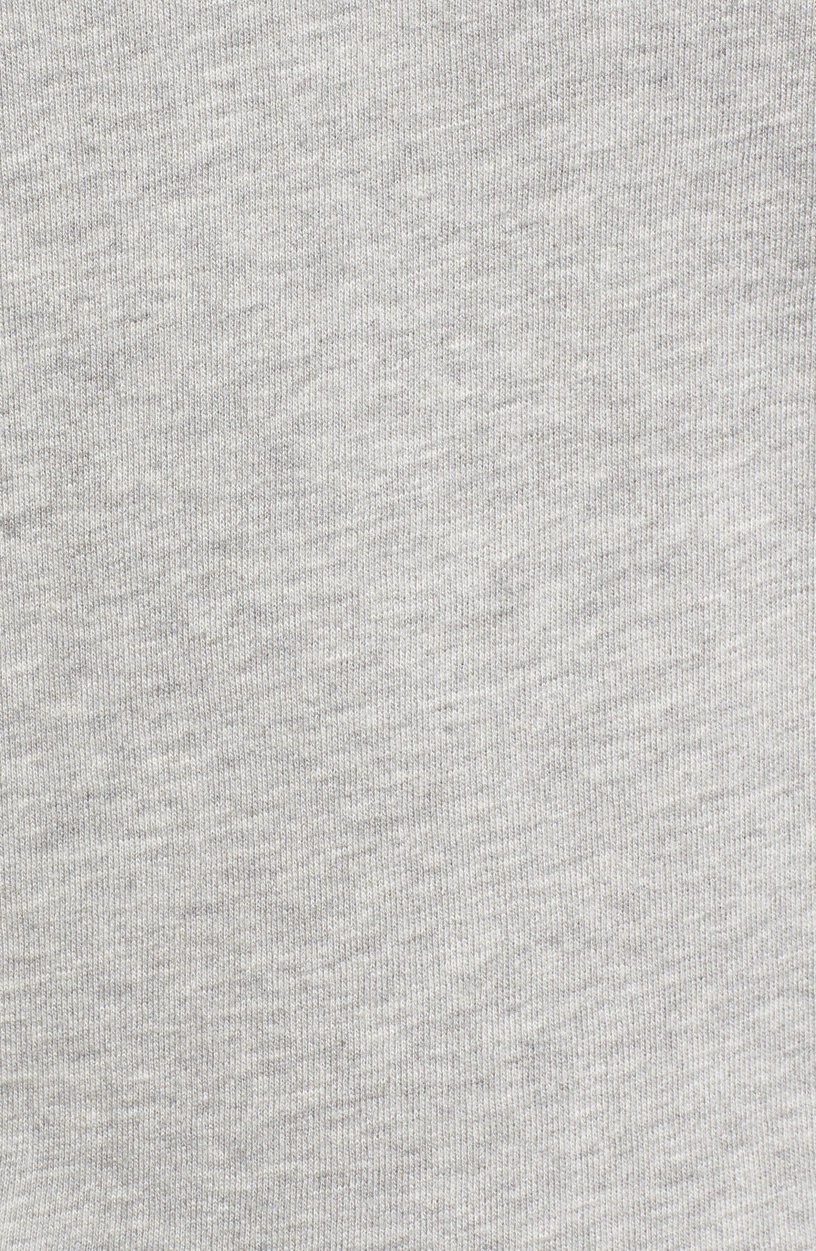 Kelli Paris Sweatshirt,                             Alternate thumbnail 5, color,                             032