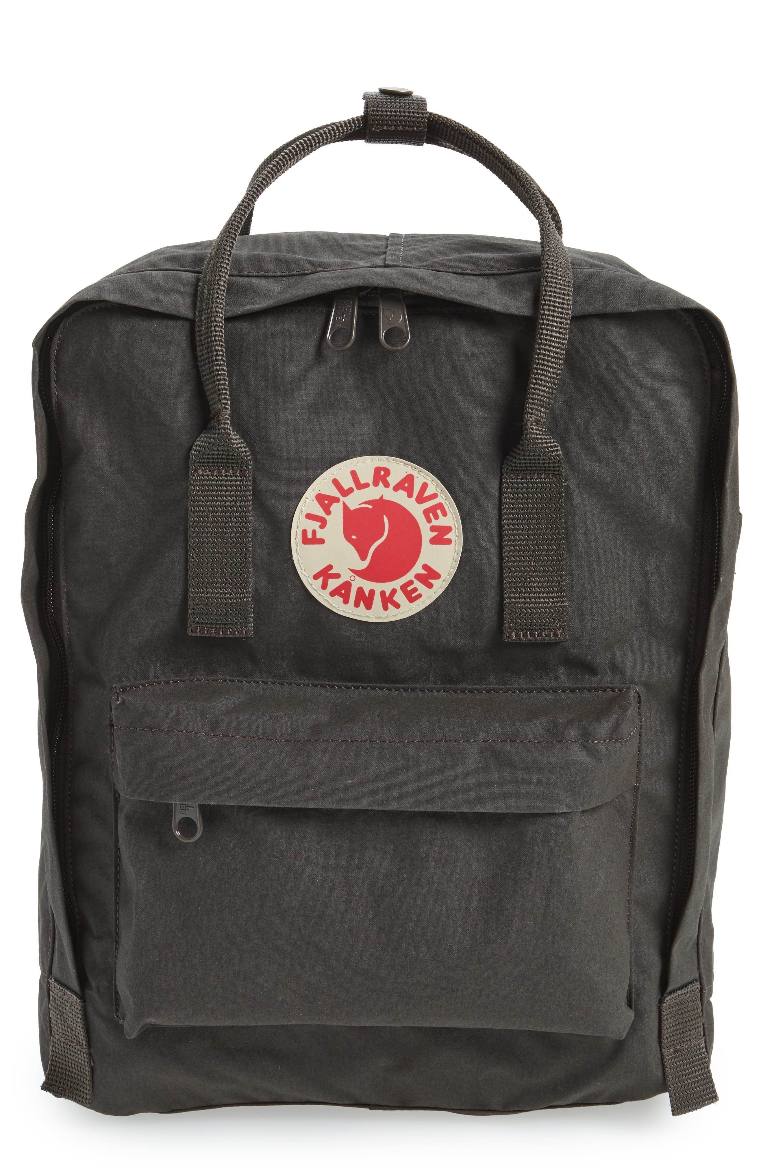 'Kånken' Water Resistant Backpack,                             Main thumbnail 39, color,