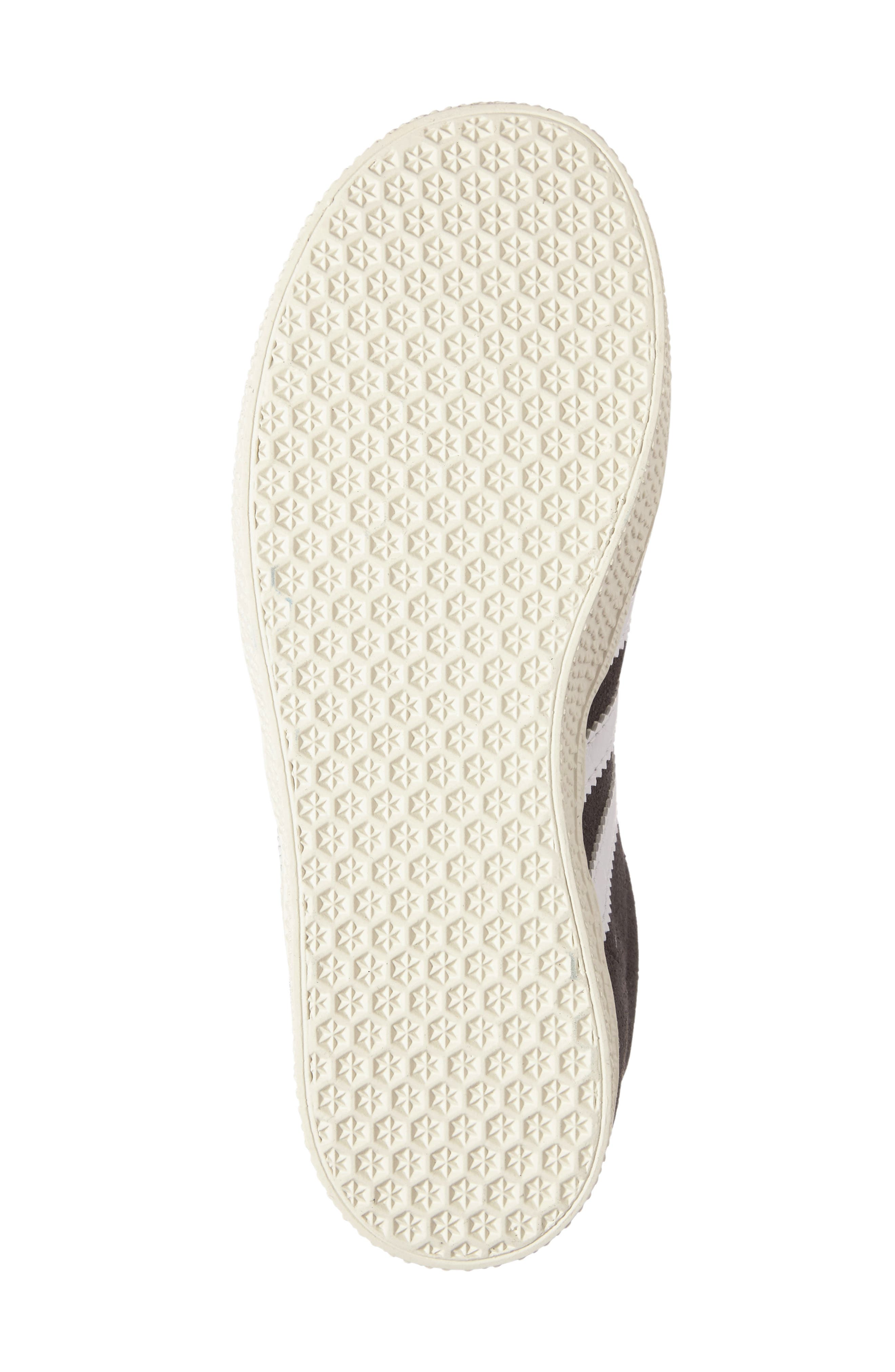 Gazelle Sneaker,                             Alternate thumbnail 21, color,