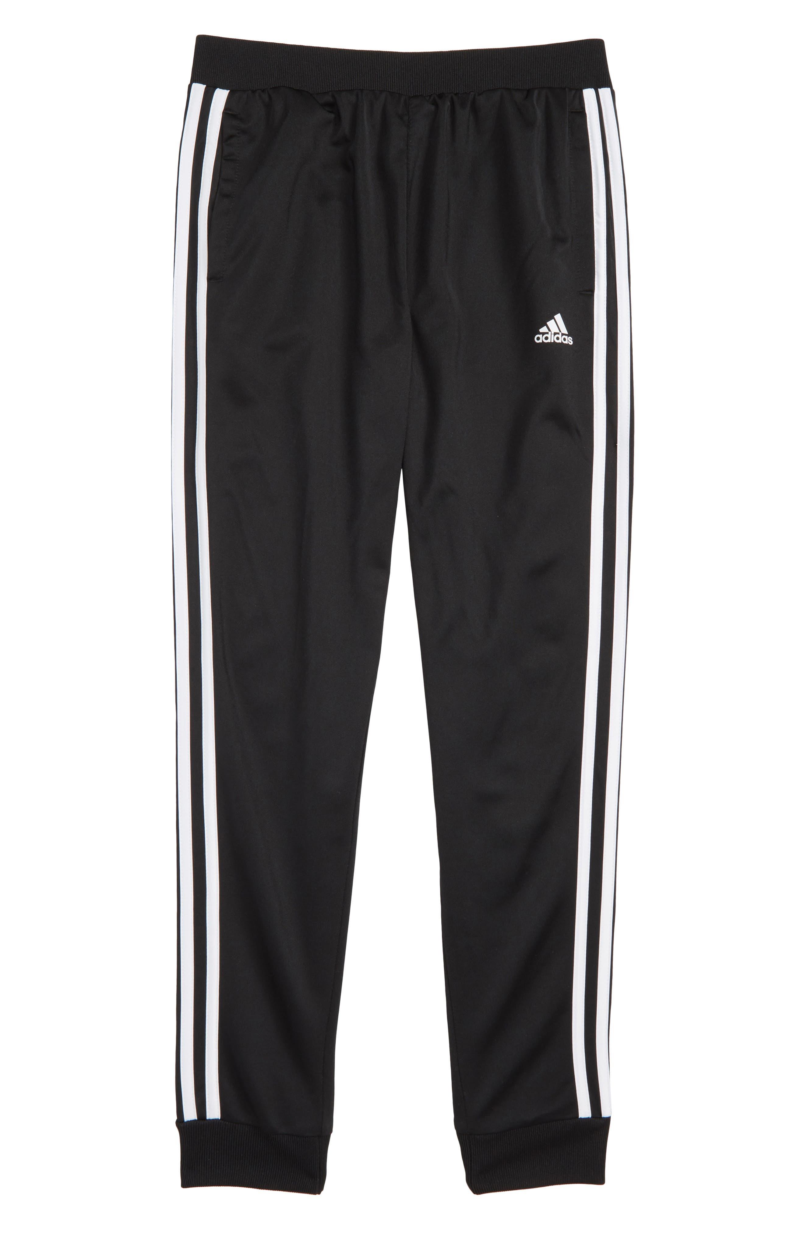 Tricot Jogger Pants,                         Main,                         color, 001