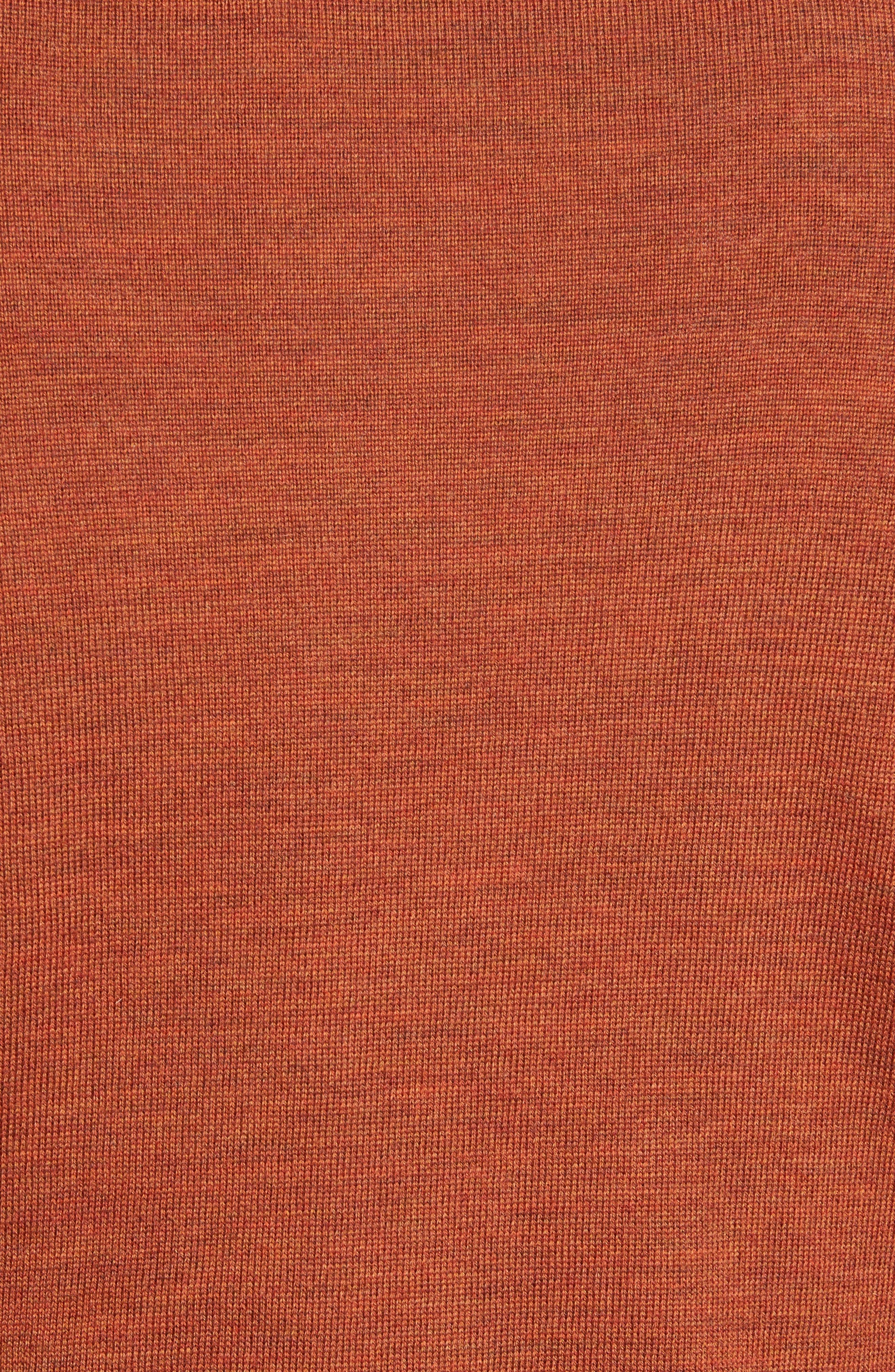 Burfield Wool Sweater,                             Alternate thumbnail 29, color,