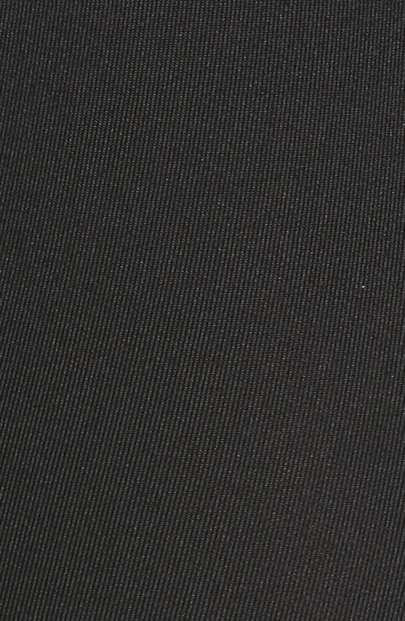 Sport Compression Shorts,                             Alternate thumbnail 5, color,                             001