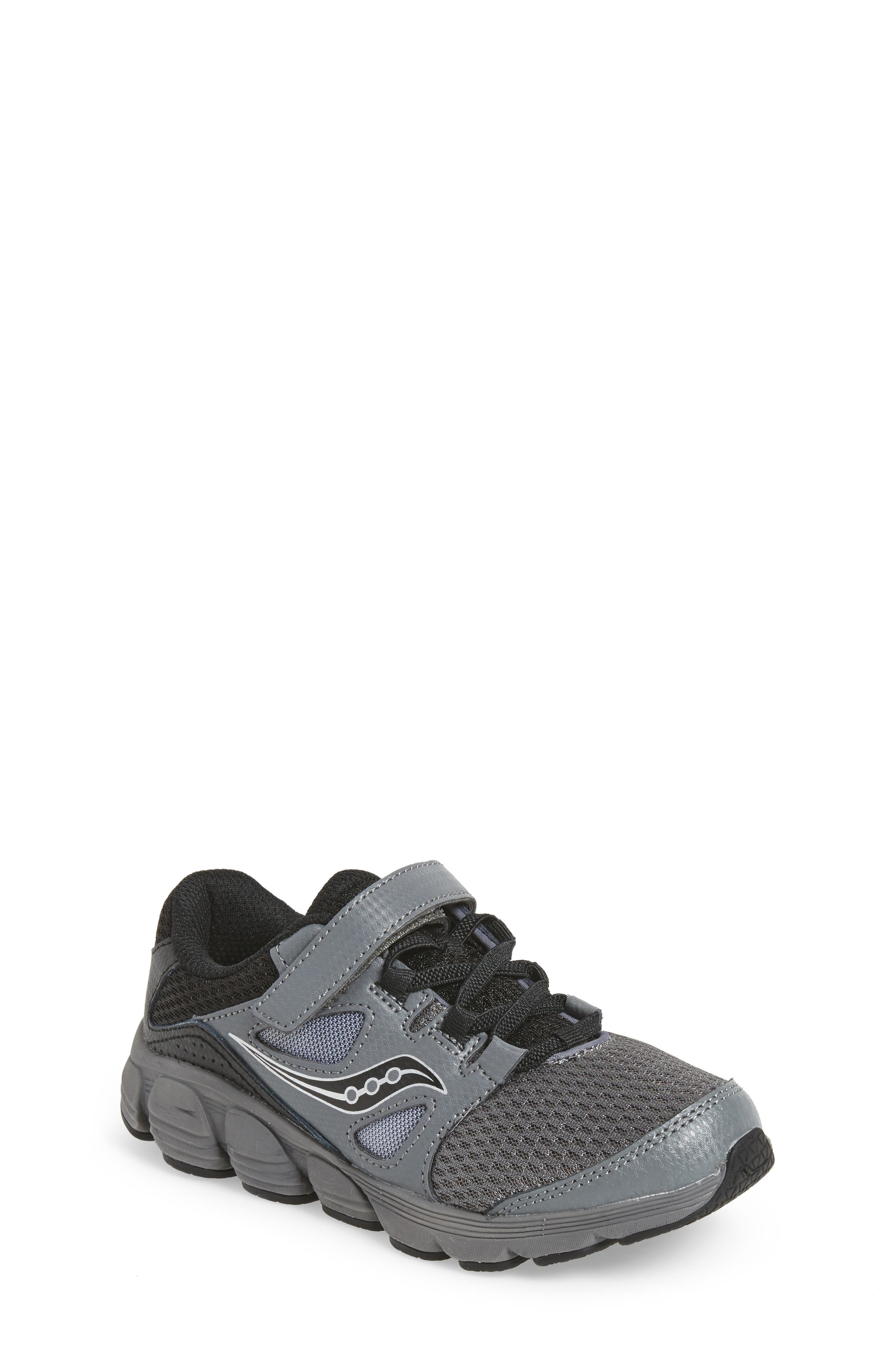 Kotaro 4 A/C Athletic Sneaker,                         Main,                         color, 021