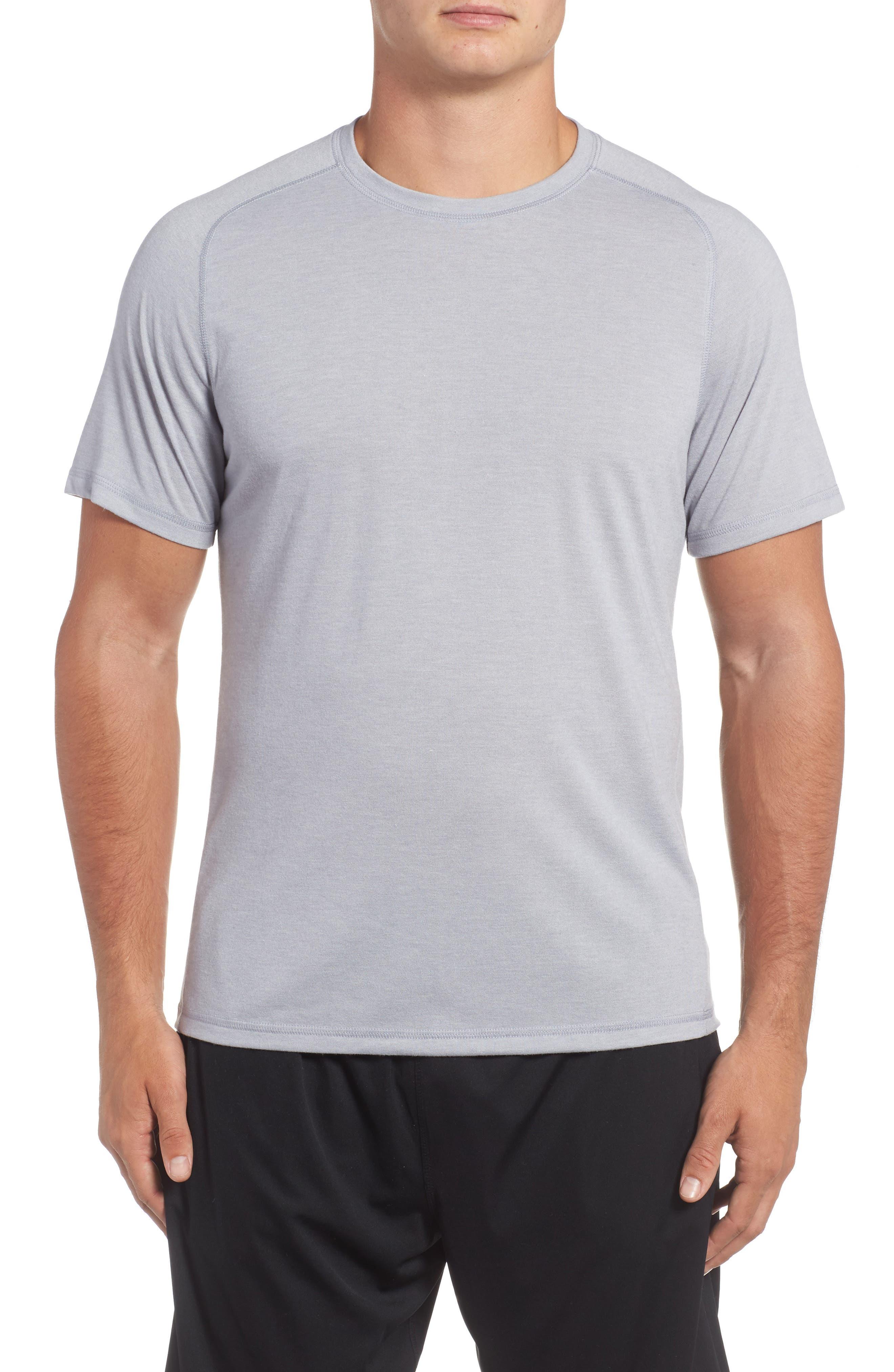 Celsian Training T-Shirt,                         Main,                         color, 050