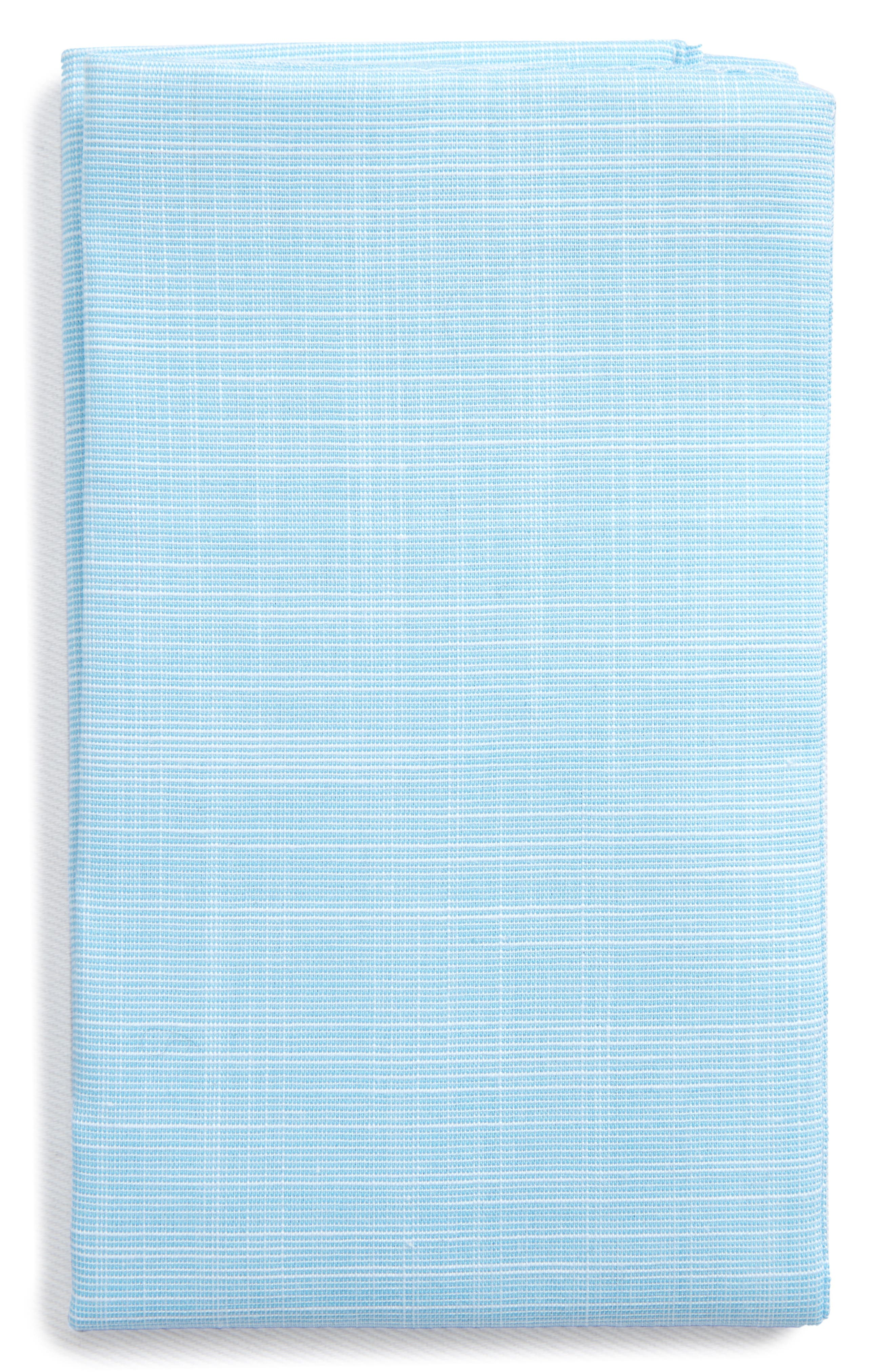 The Perfect Pre-Folded Pocket Square,                             Alternate thumbnail 80, color,
