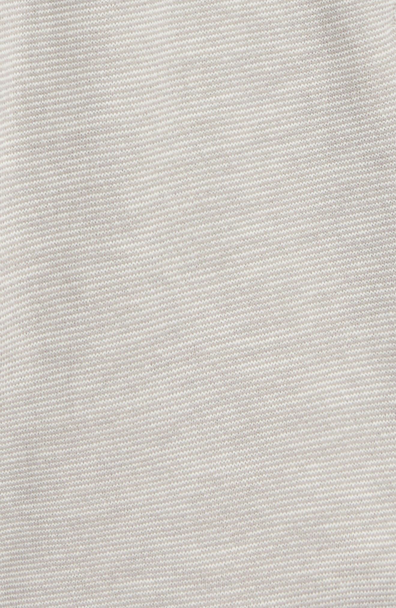 Balance Shorts,                             Alternate thumbnail 2, color,                             OATMEAL