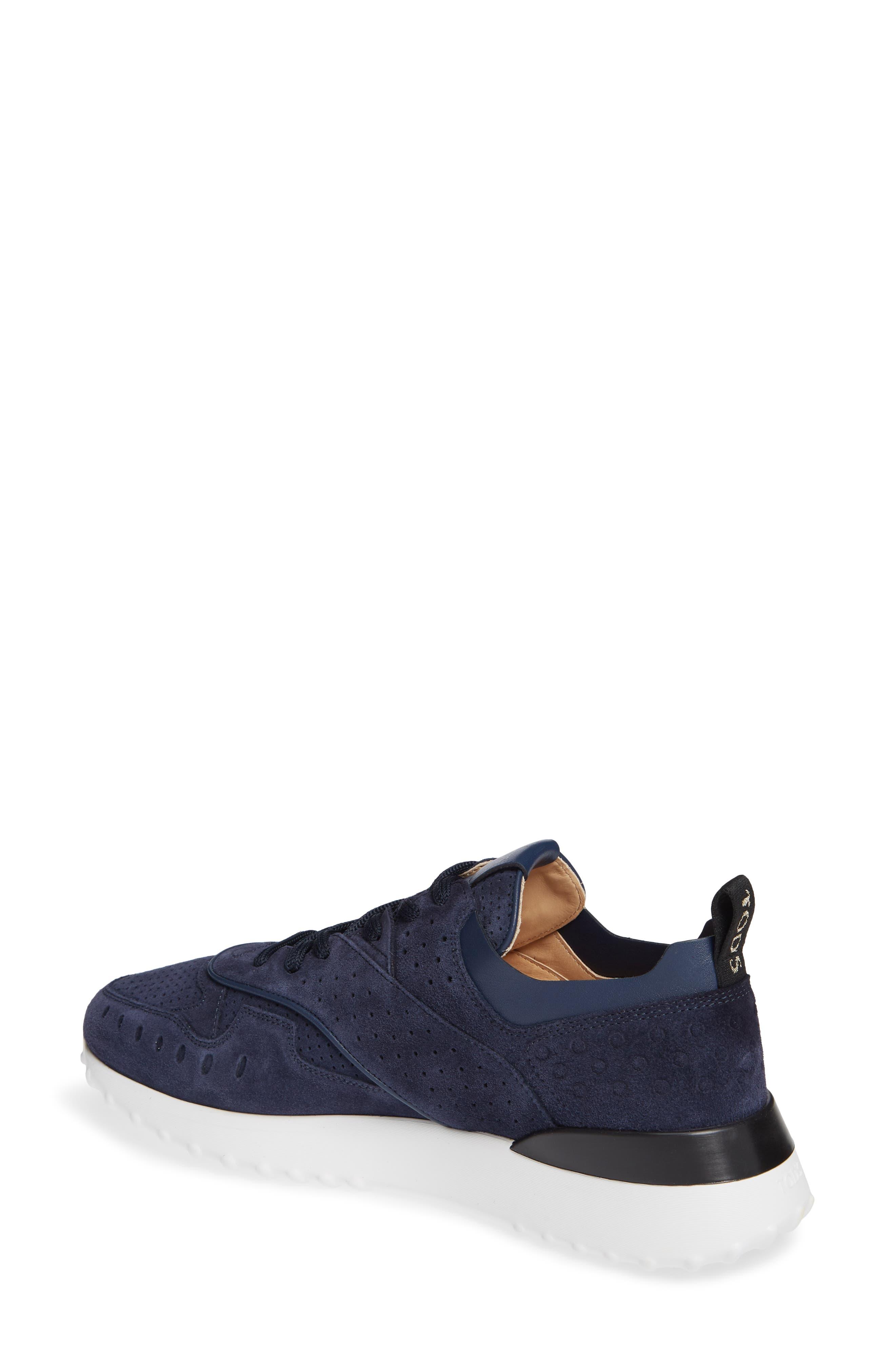 Running Sneaker,                             Alternate thumbnail 2, color,                             439