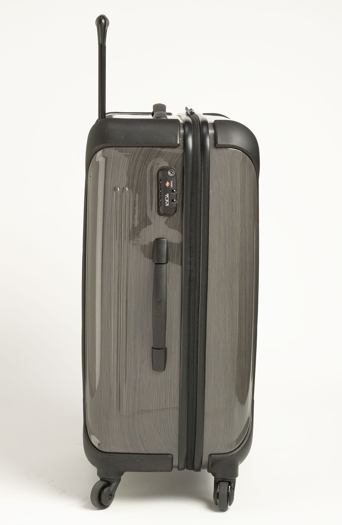 'Vapor<sup>™</sup>' Medium Trip Packing Case,                             Alternate thumbnail 2, color,                             060