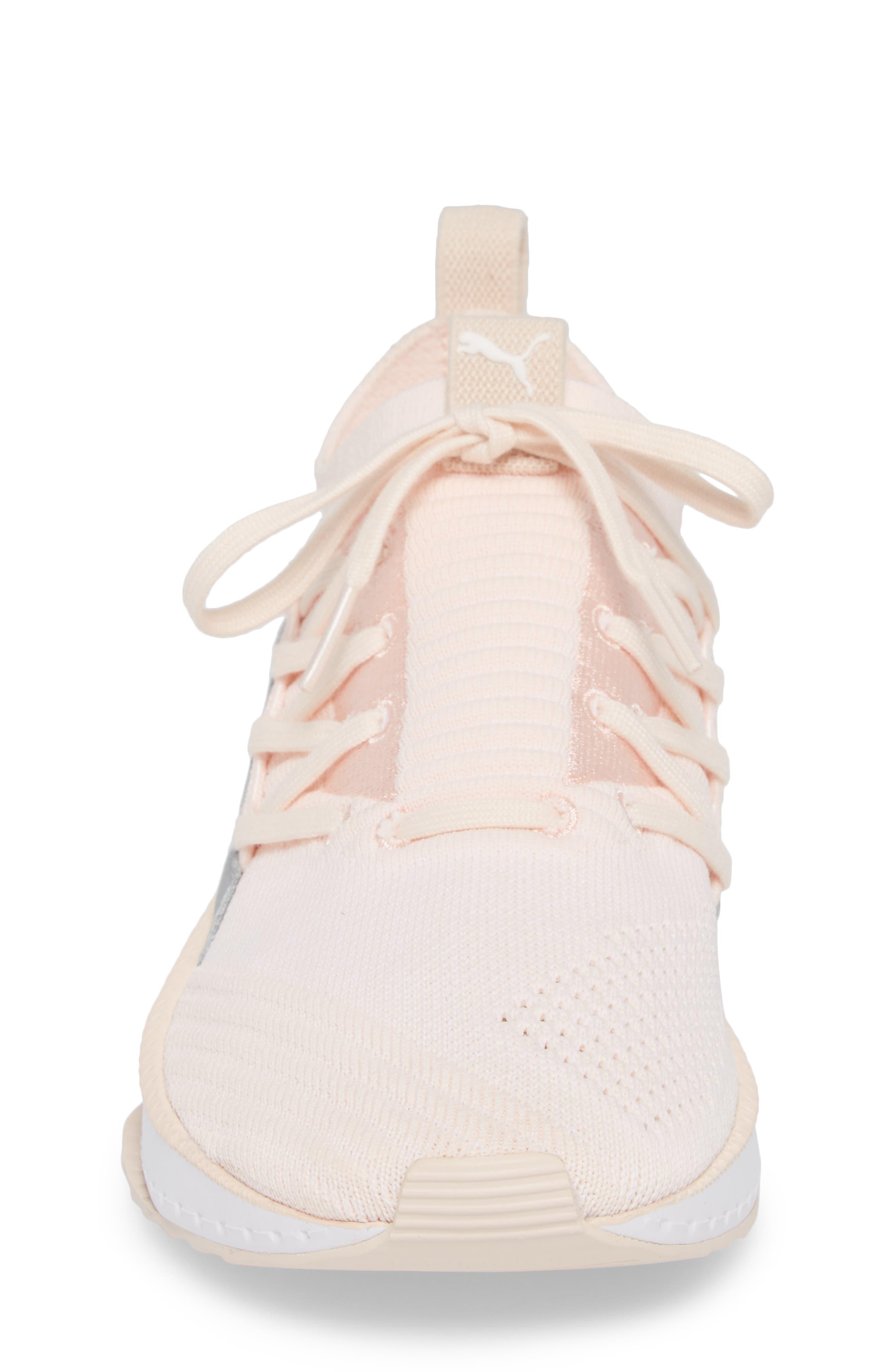 Tsugi Jun Training Shoe,                             Alternate thumbnail 17, color,
