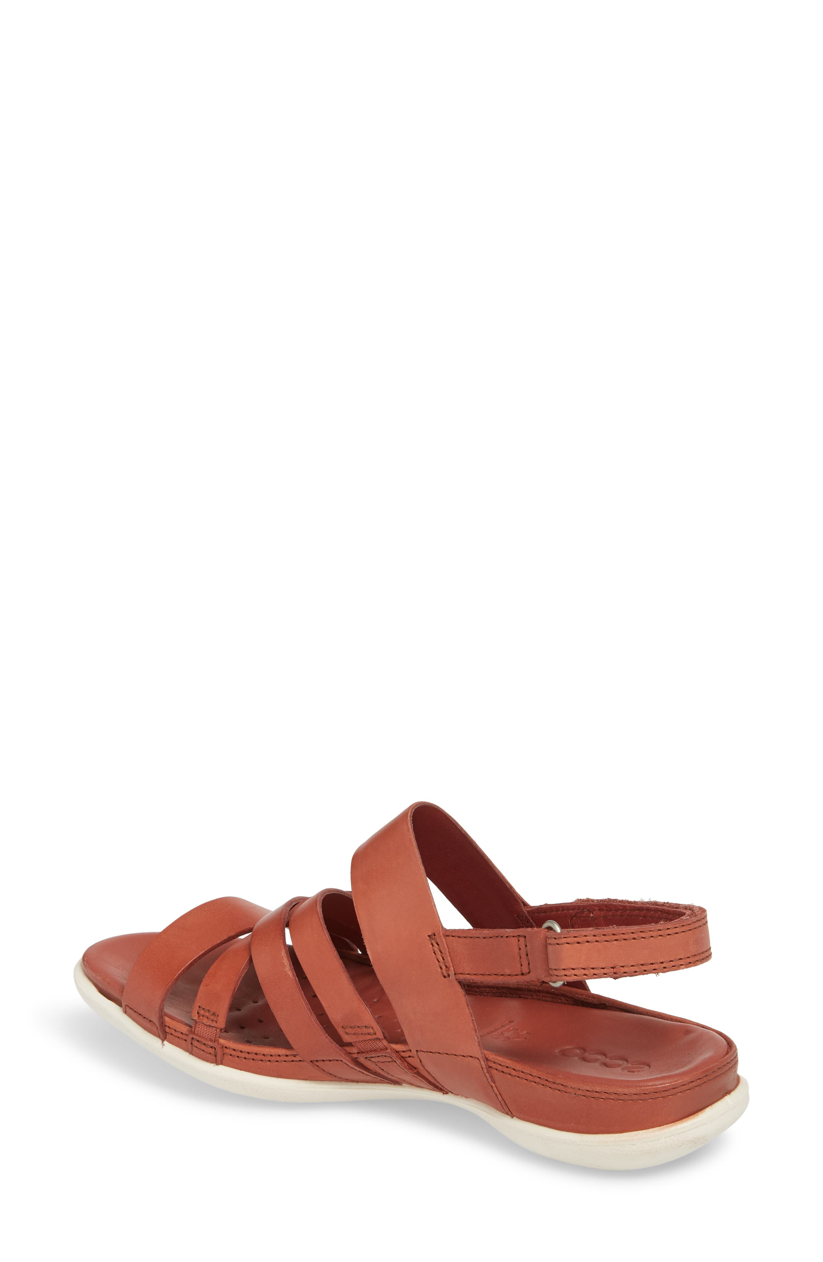 Flash Sandal,                             Alternate thumbnail 7, color,