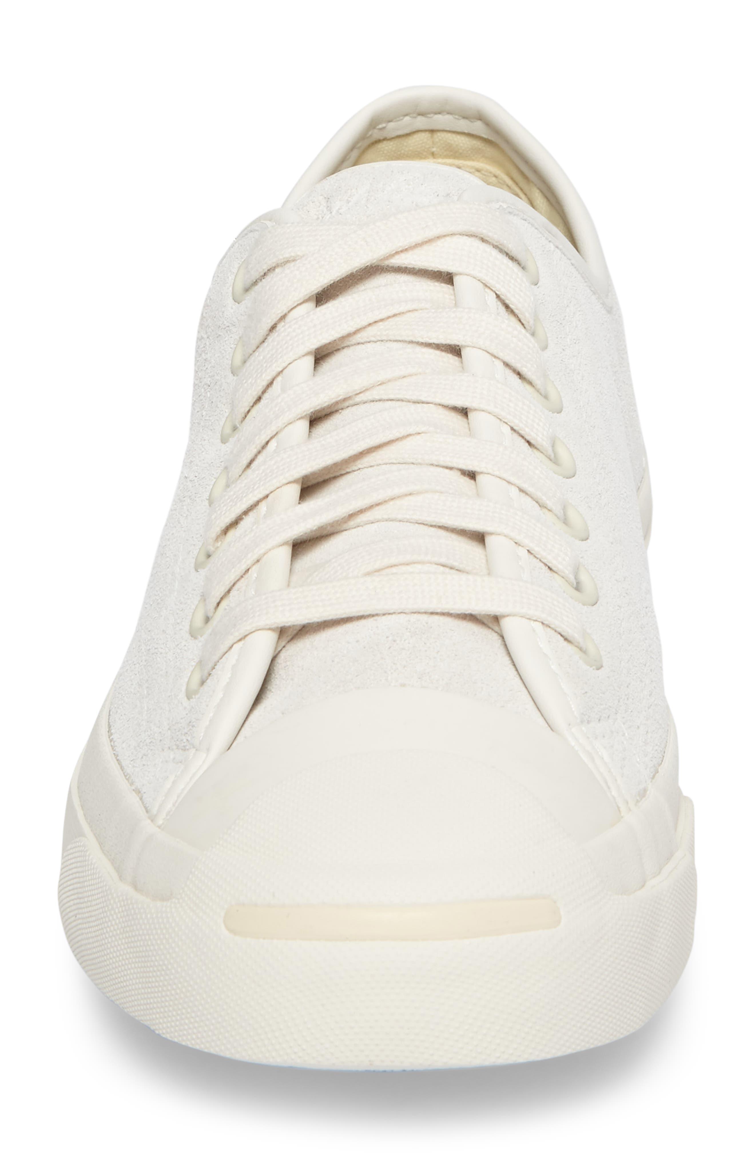 Jack Purcell Sneaker,                             Alternate thumbnail 4, color,                             020
