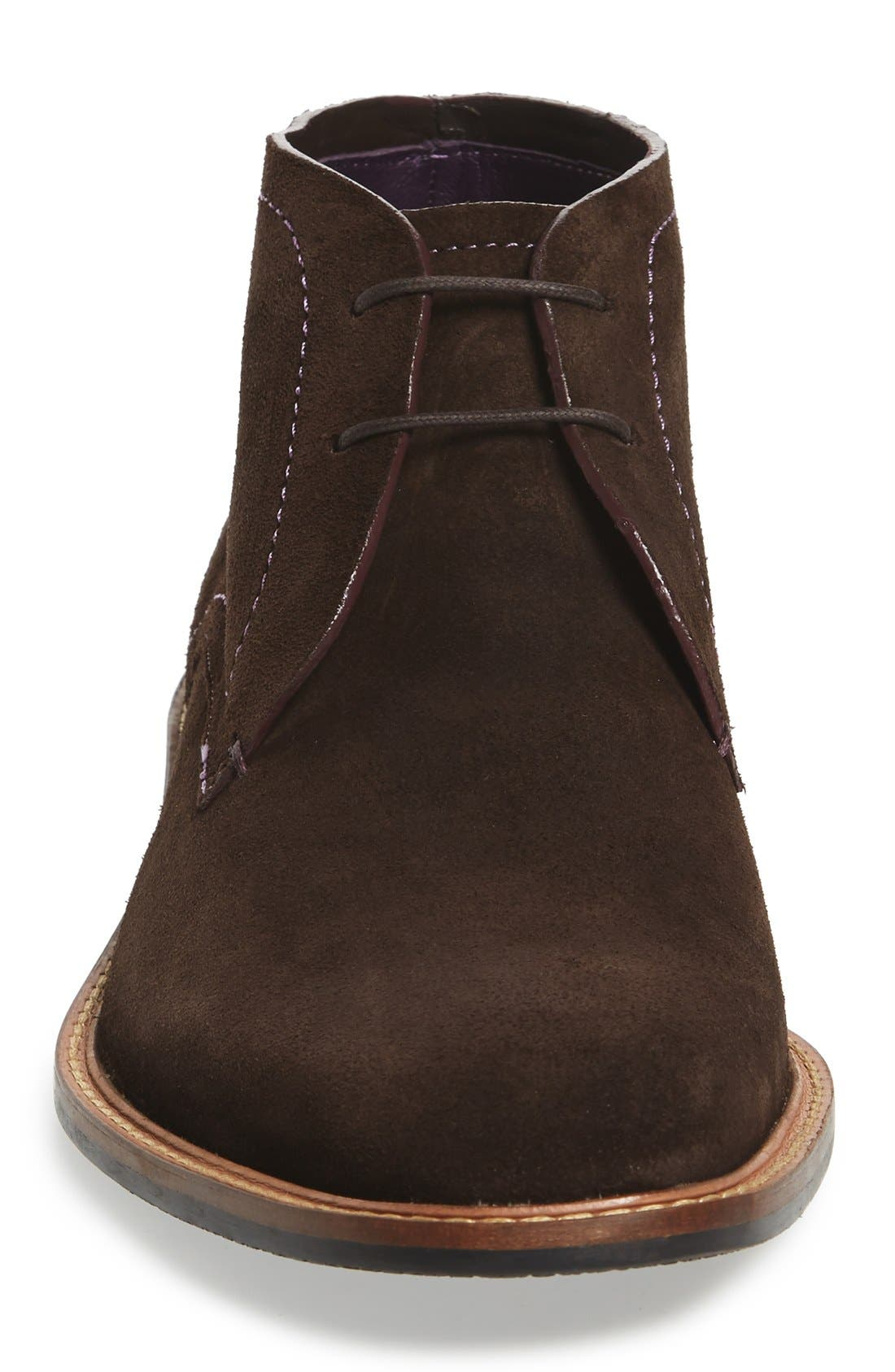 'Torsdi 4' Chukka Boot,                             Alternate thumbnail 16, color,