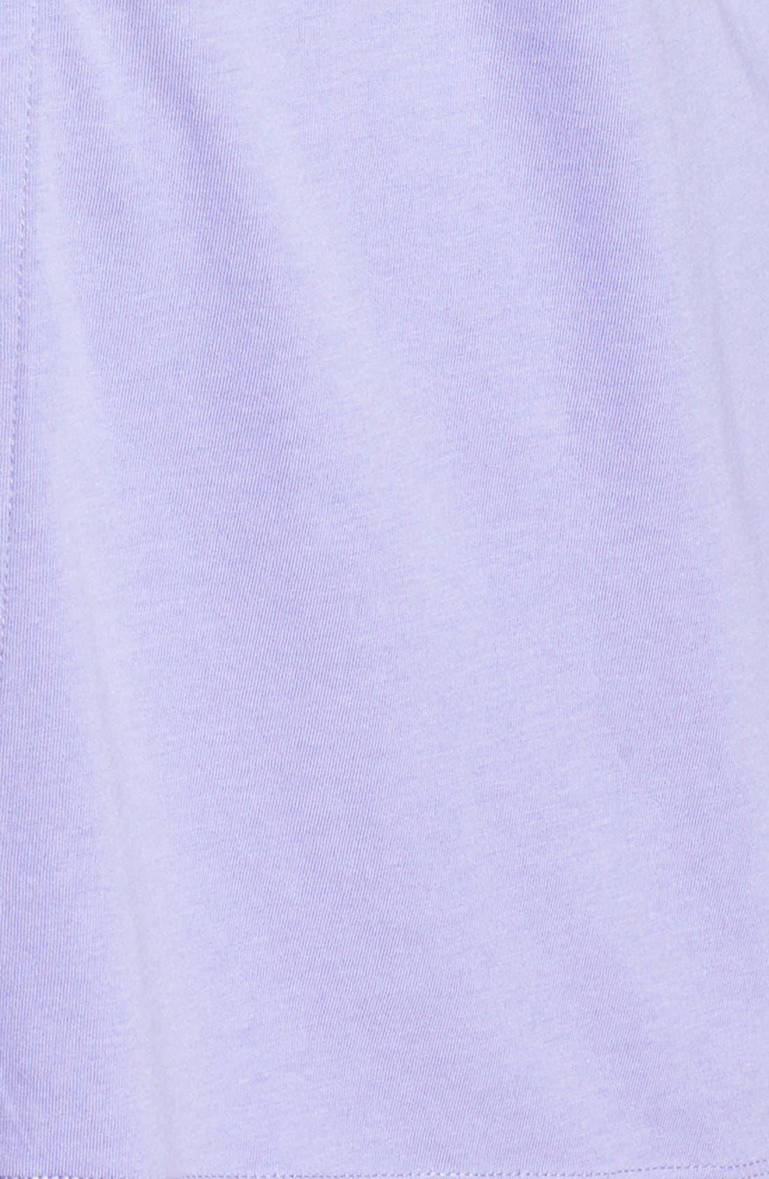Knit Pajamas,                             Alternate thumbnail 33, color,