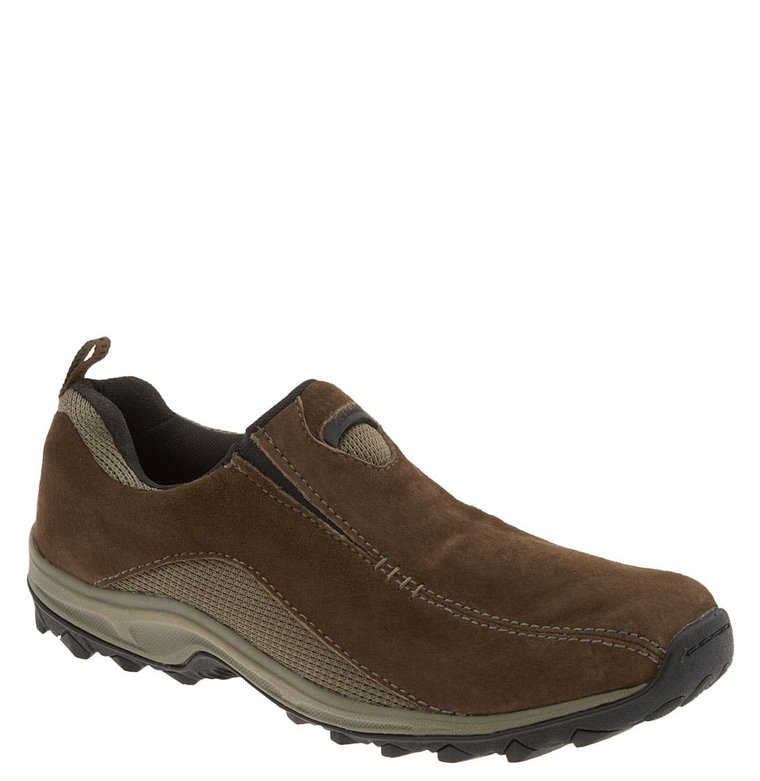 NEW BALANCE '755' Walking Shoe, Main, color, 225