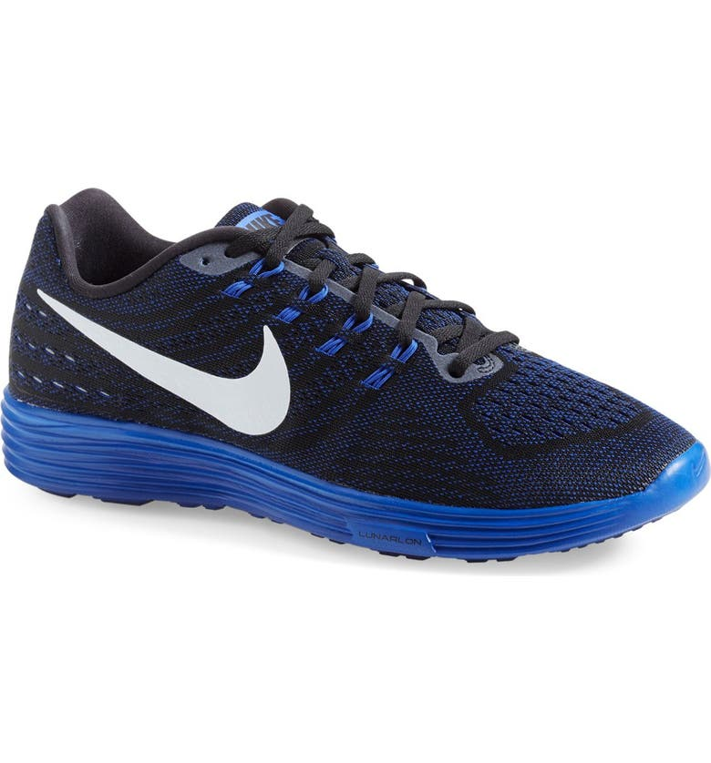 new arrival 127b7 6f1fc ... Lunartempo 2 Running Shoe, ... Nike ...