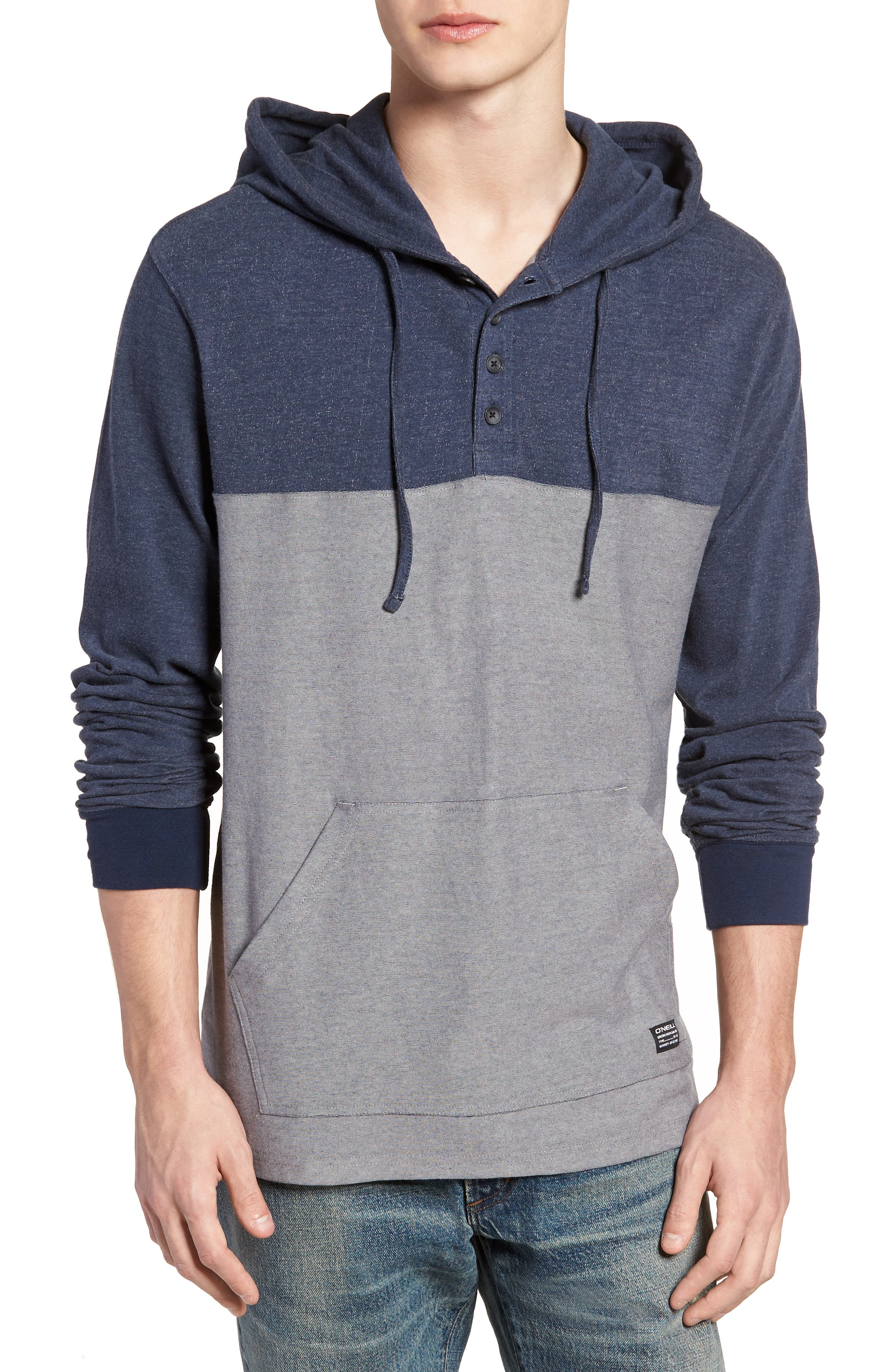 Liev Pullover,                             Main thumbnail 2, color,