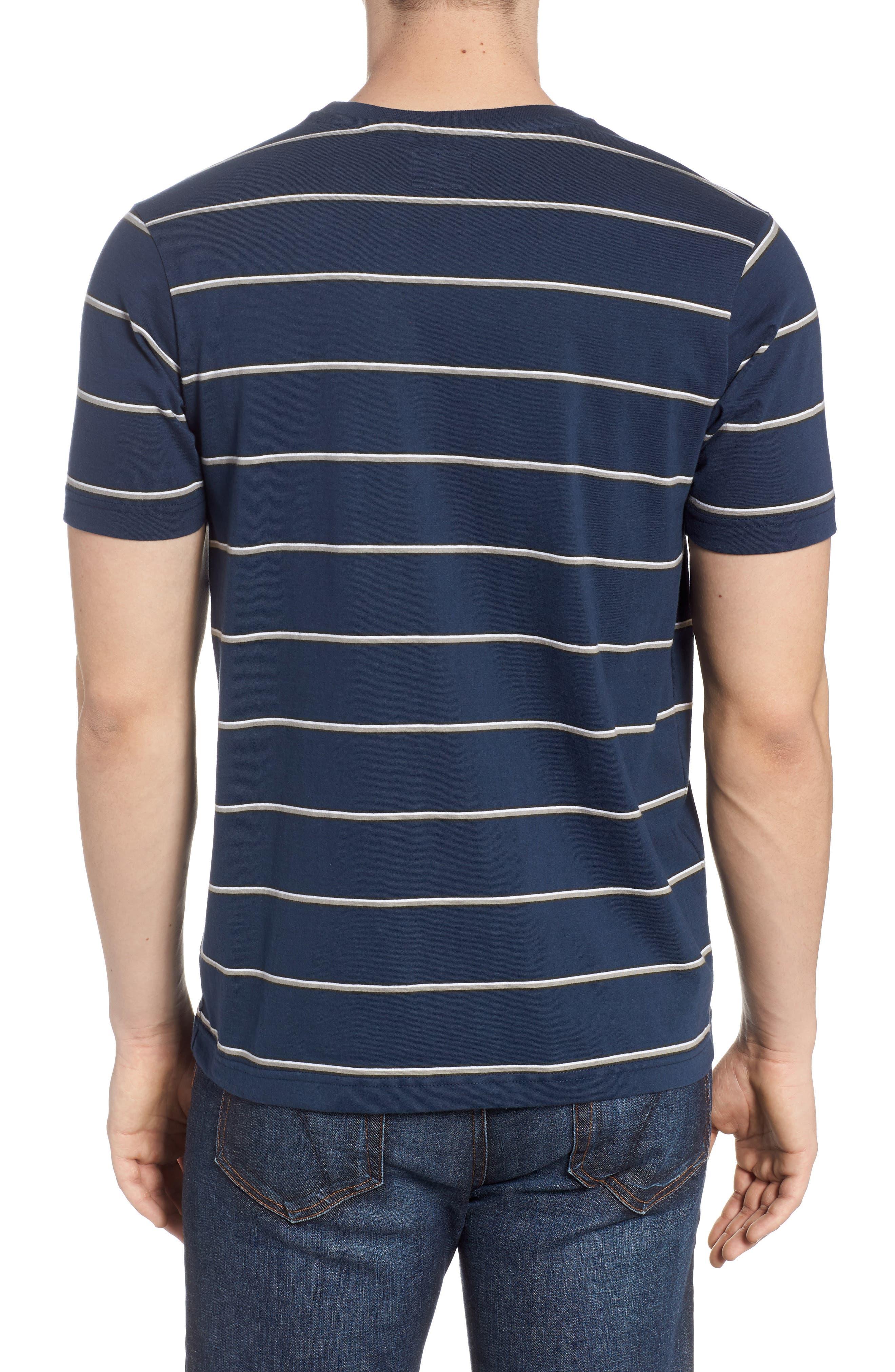 Prospect T-Shirt,                             Alternate thumbnail 5, color,