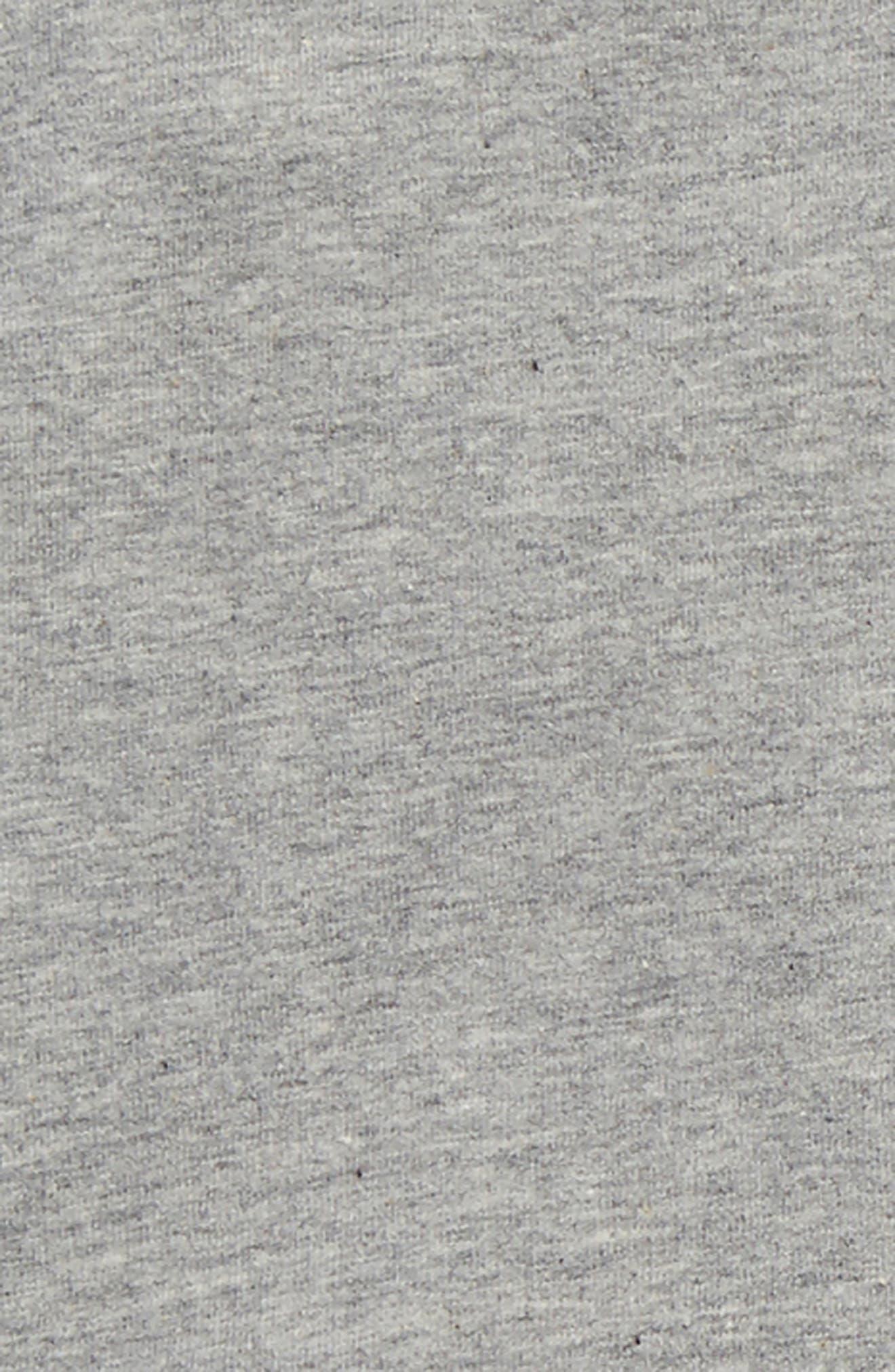 2-Pack Organic Cotton Blend Bike Shorts,                             Alternate thumbnail 2, color,                             020