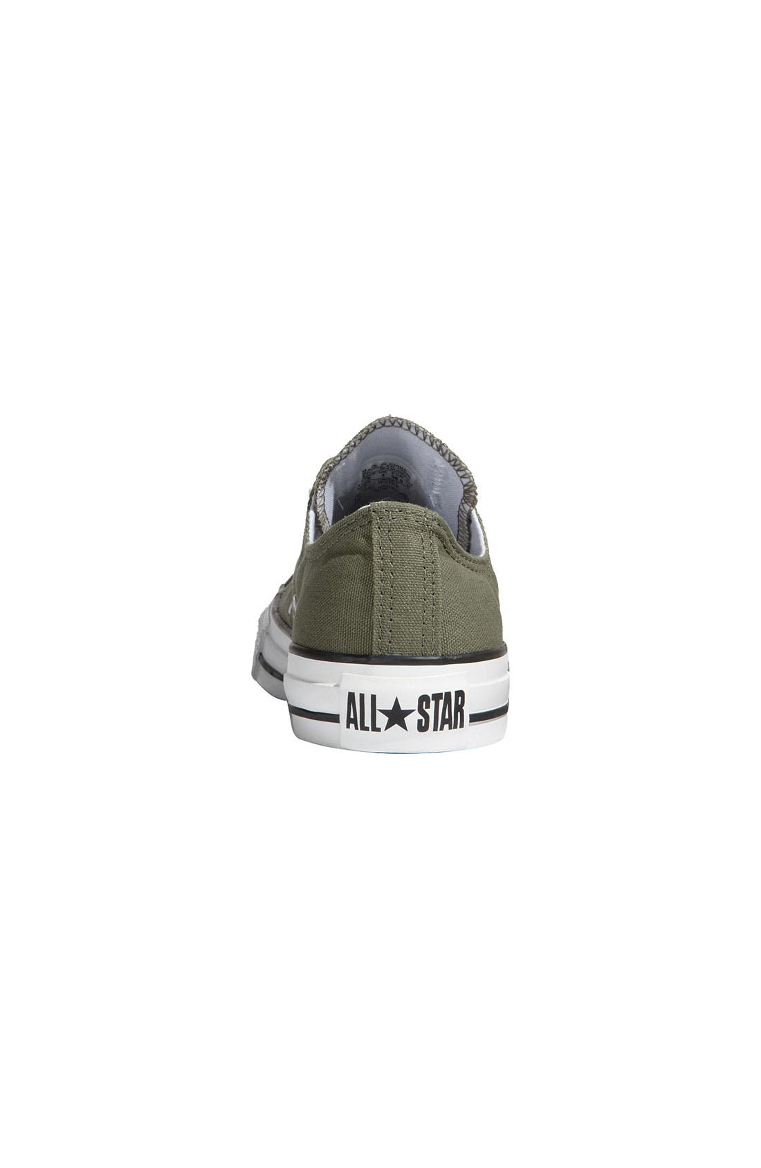 Chuck Taylor<sup>®</sup> Low Sneaker,                             Alternate thumbnail 66, color,