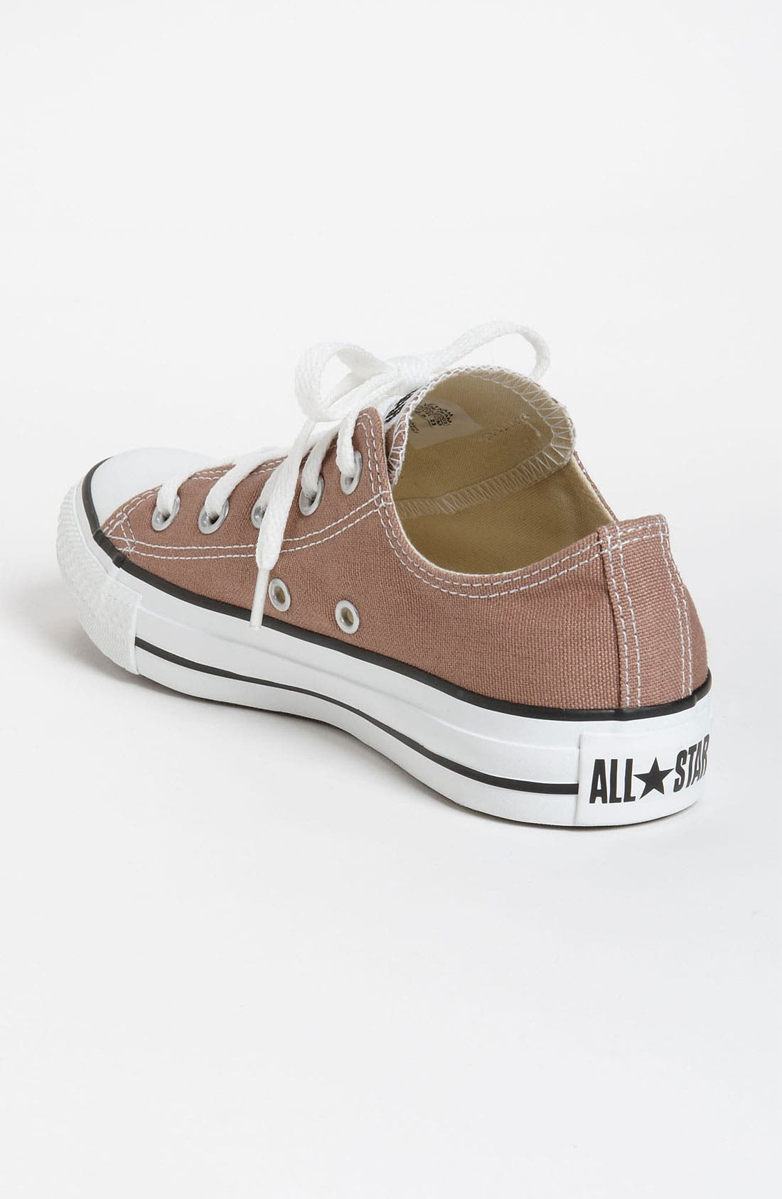 Chuck Taylor<sup>®</sup> Low Sneaker,                             Alternate thumbnail 55, color,