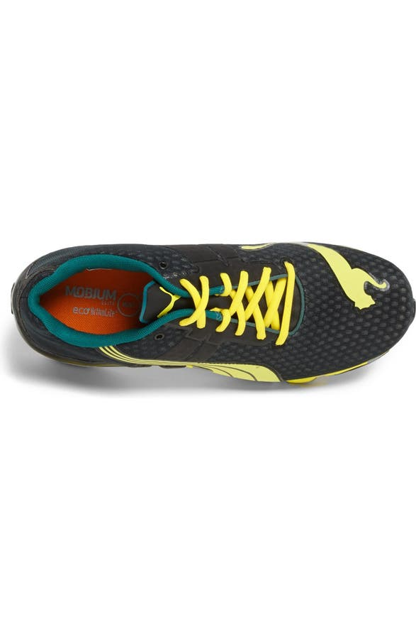 PUMA  Mobium Elite Glow  Running Shoe (Men)  ac1837b00