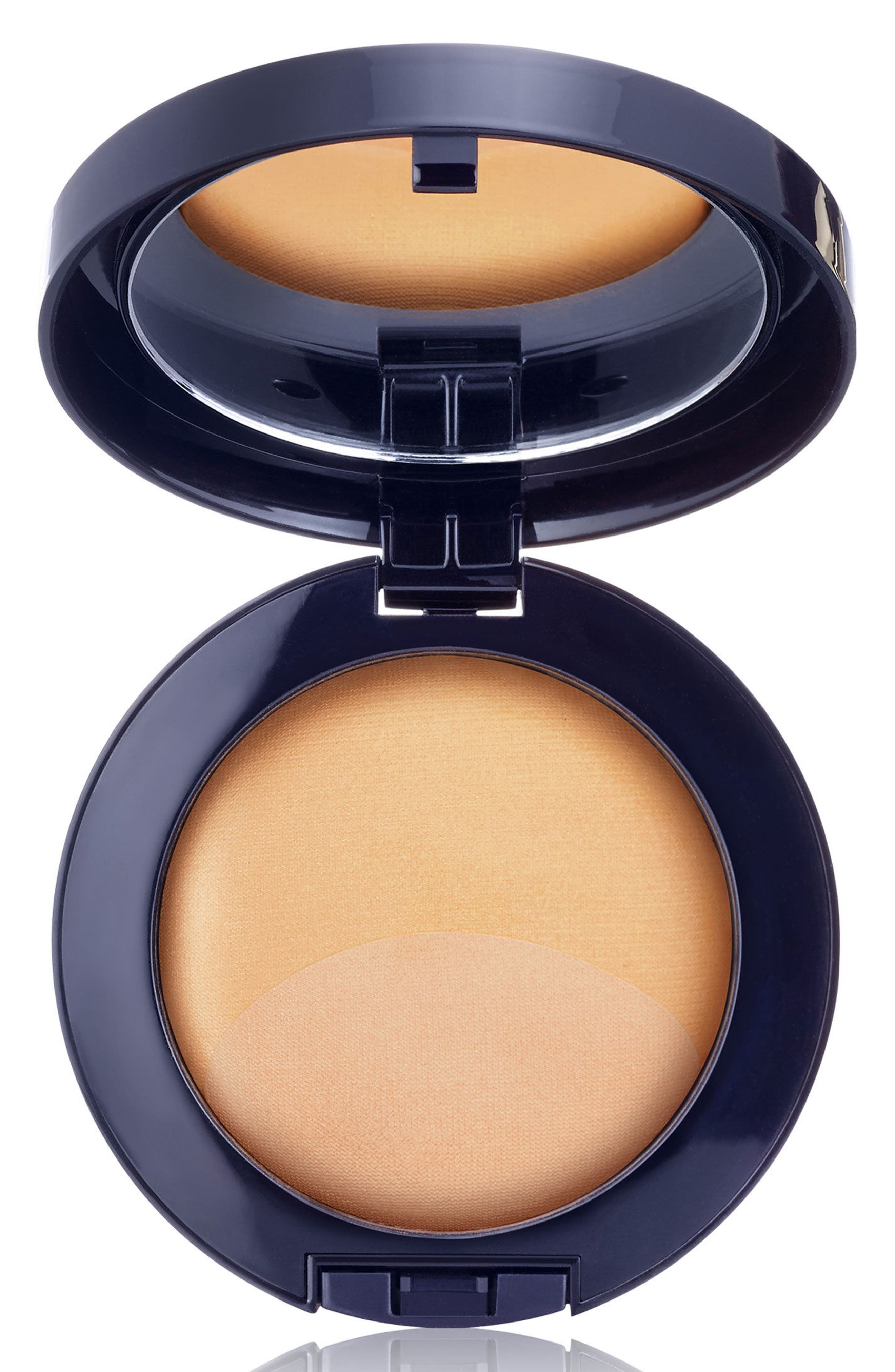 Perfectionist Set + Highlight Powder Duo,                             Main thumbnail 6, color,