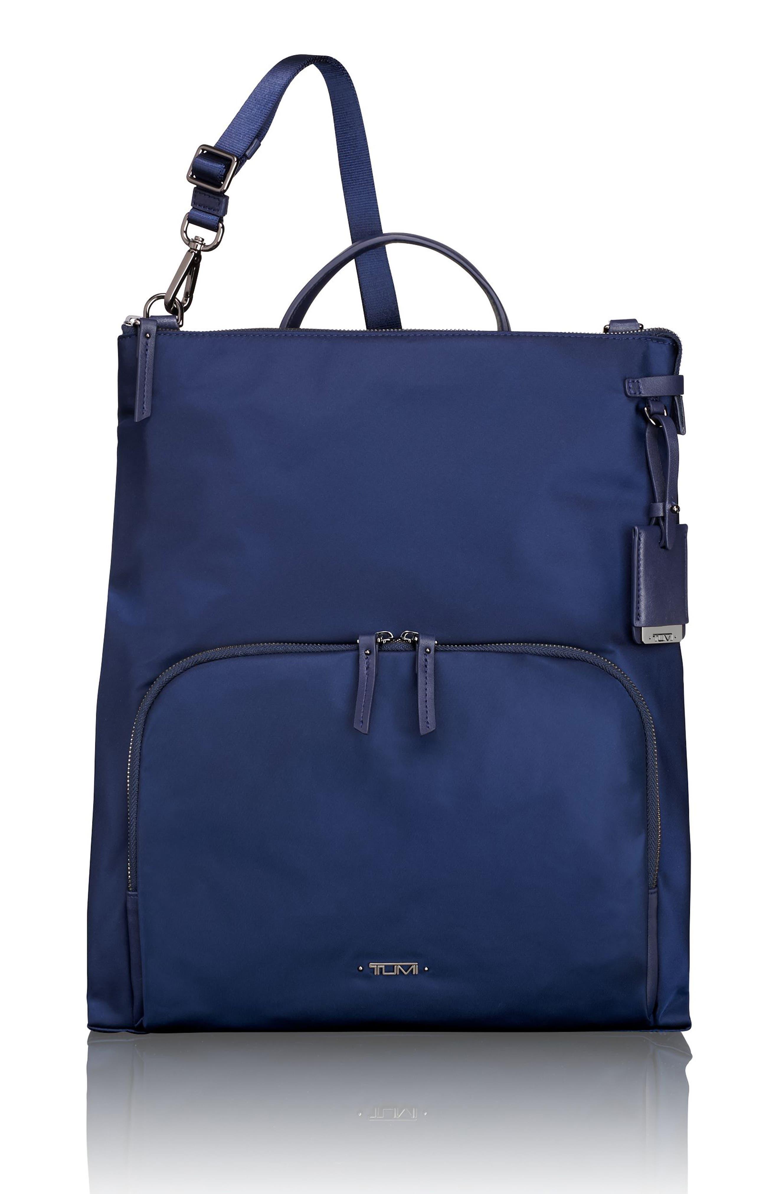 Voyageur - Jackie Convertible Crossbody Bag,                             Main thumbnail 2, color,