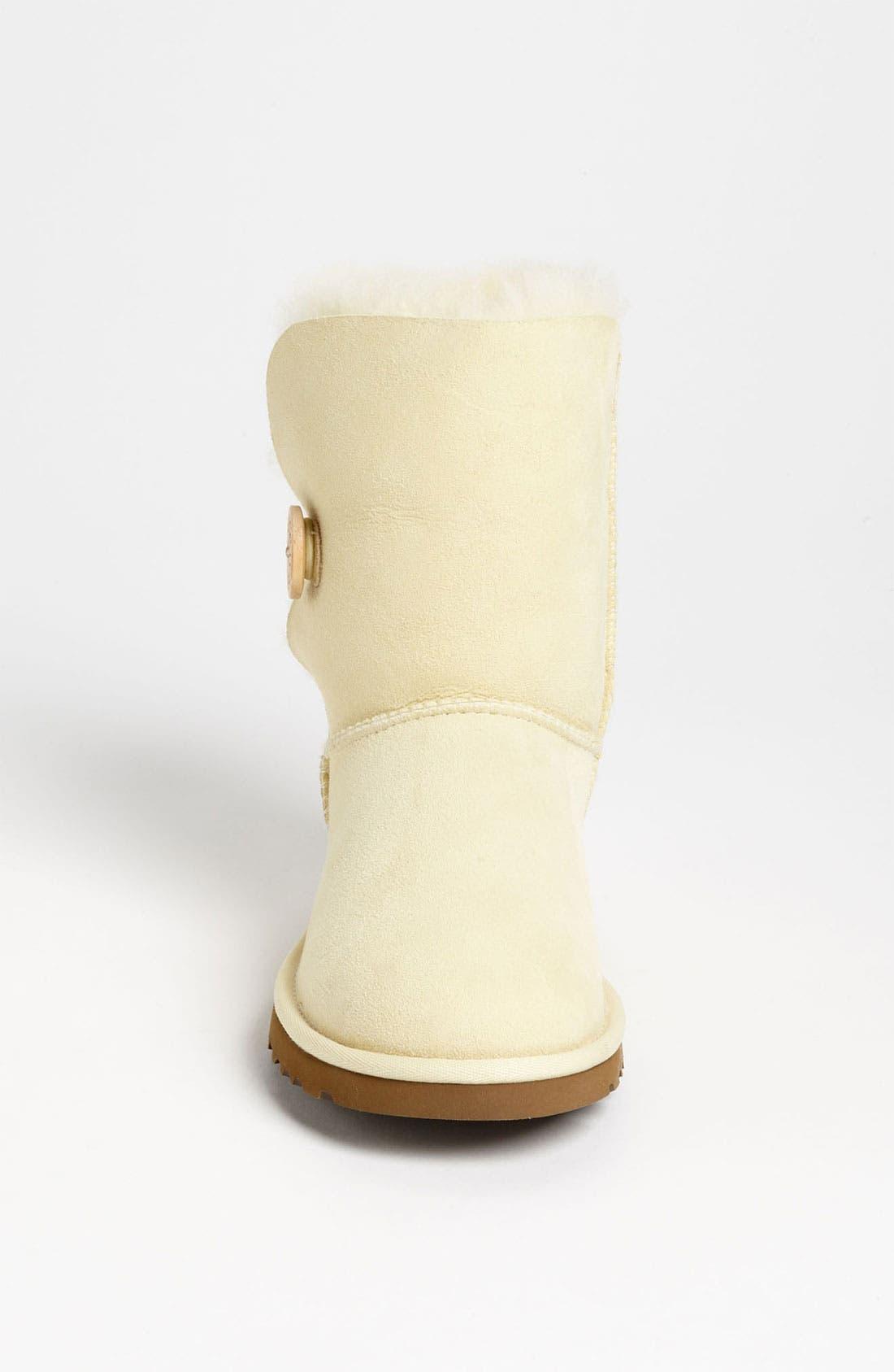 'Bailey Button' Boot,                             Alternate thumbnail 70, color,