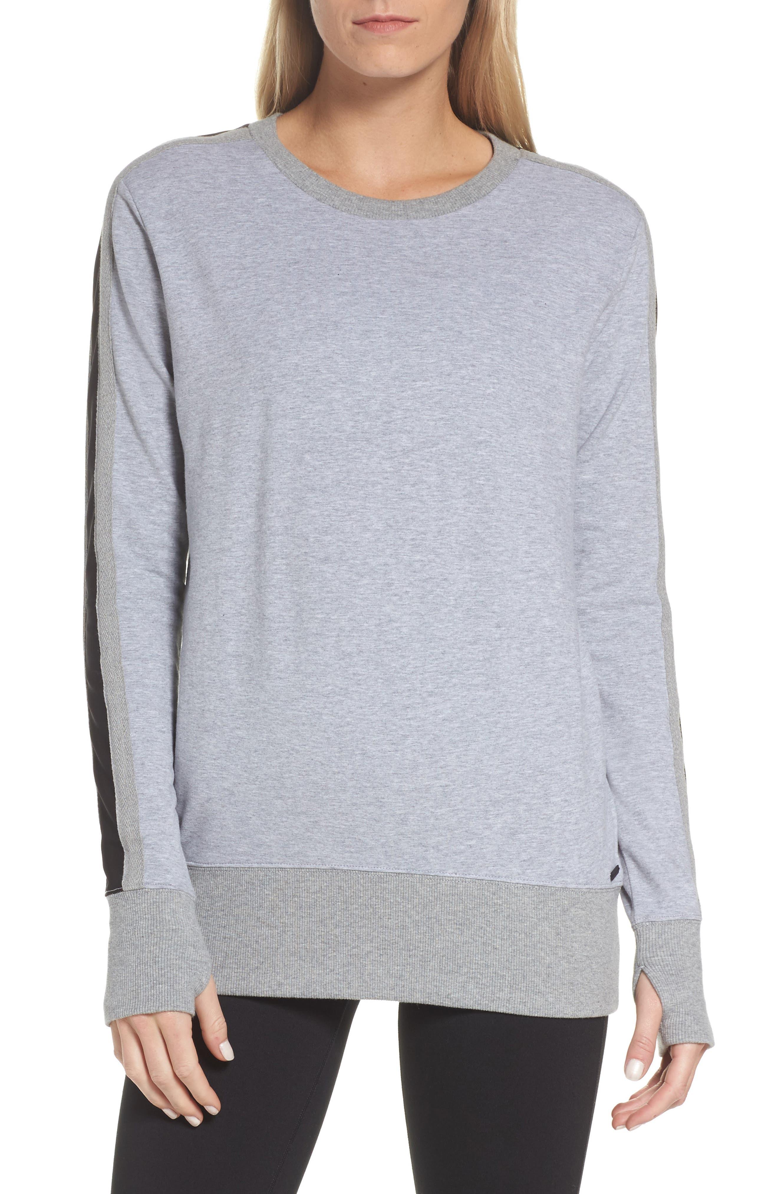 Social Sweatshirt,                             Main thumbnail 2, color,