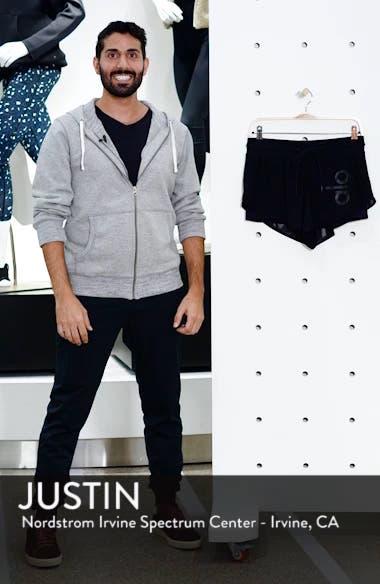 Ambience Shorts, sales video thumbnail