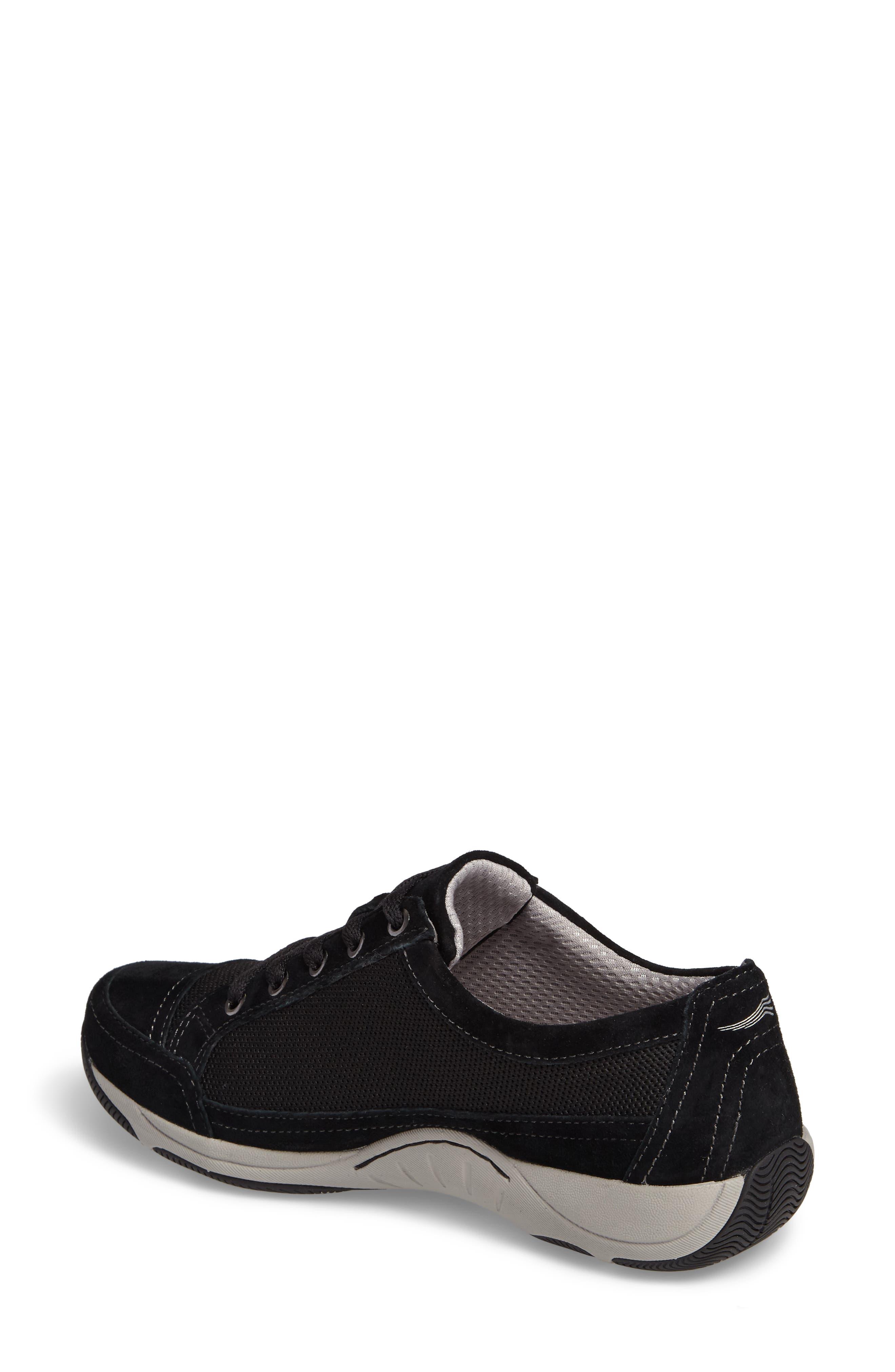 Harmony Sneaker,                             Alternate thumbnail 2, color,                             001