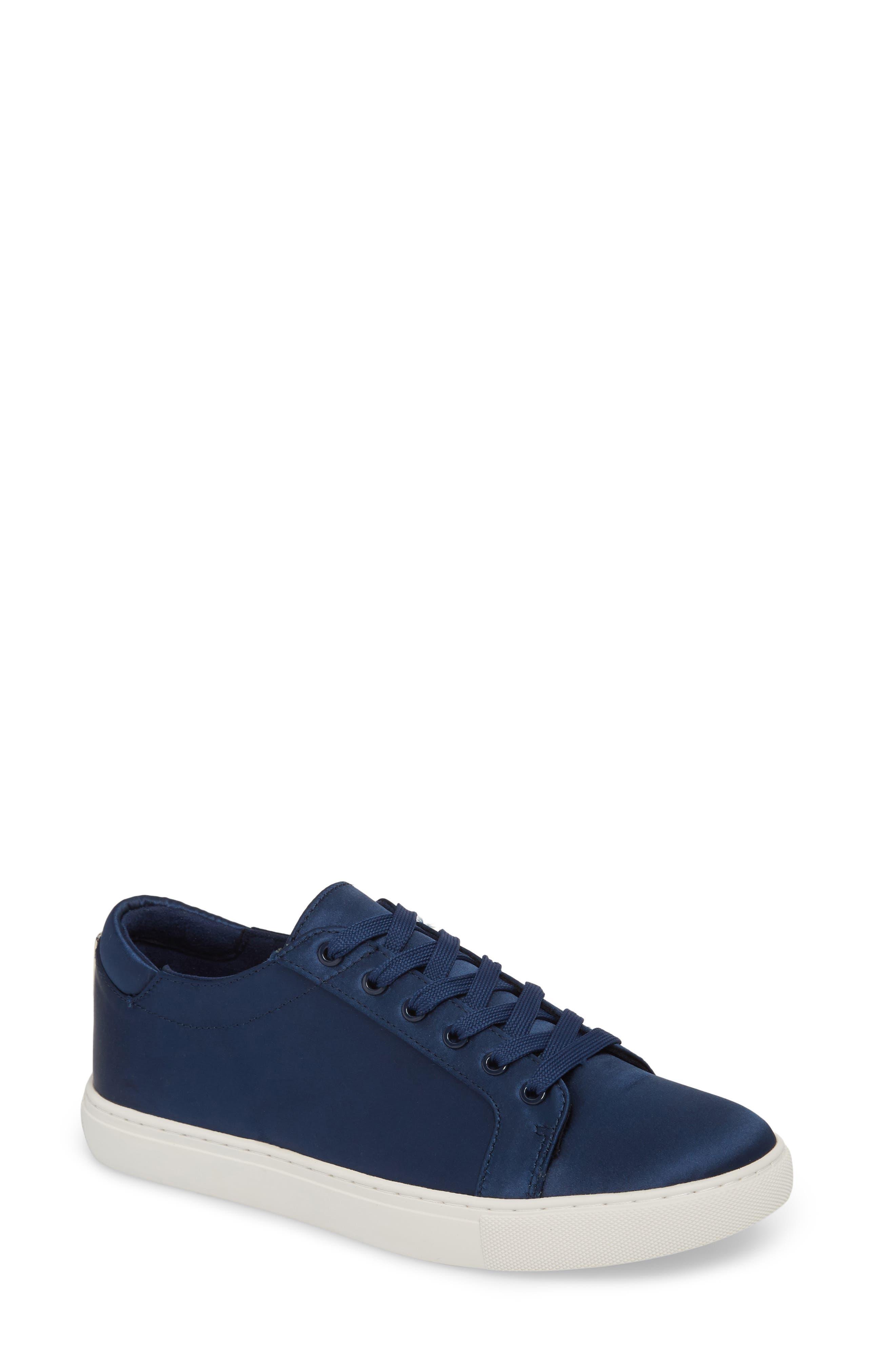'Kam' Sneaker,                             Main thumbnail 10, color,